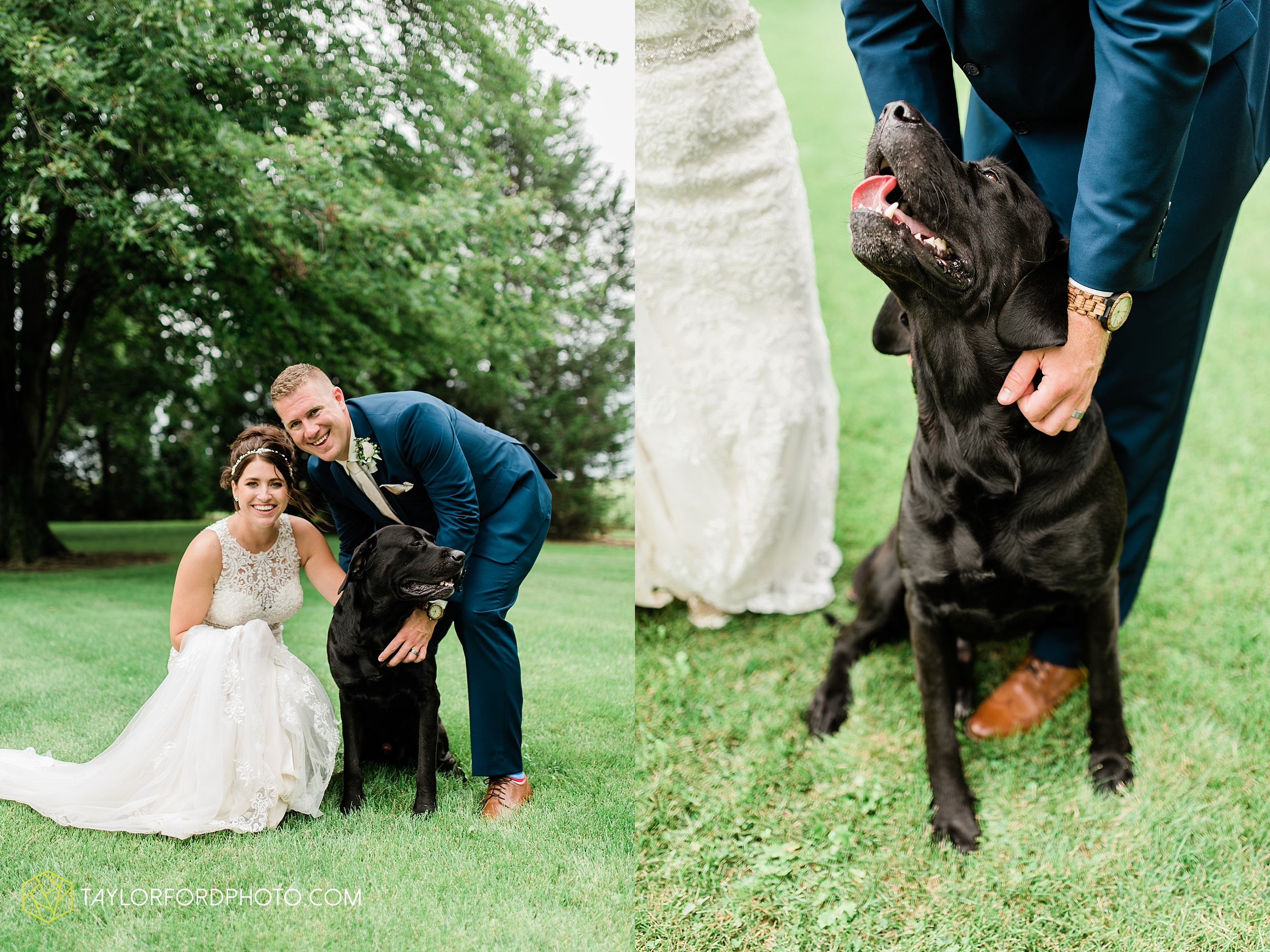 van-wert-ohio-first-united-methodist-church-county-dairy-barn-wedding-photographer-taylor-ford-photography_9859.jpg