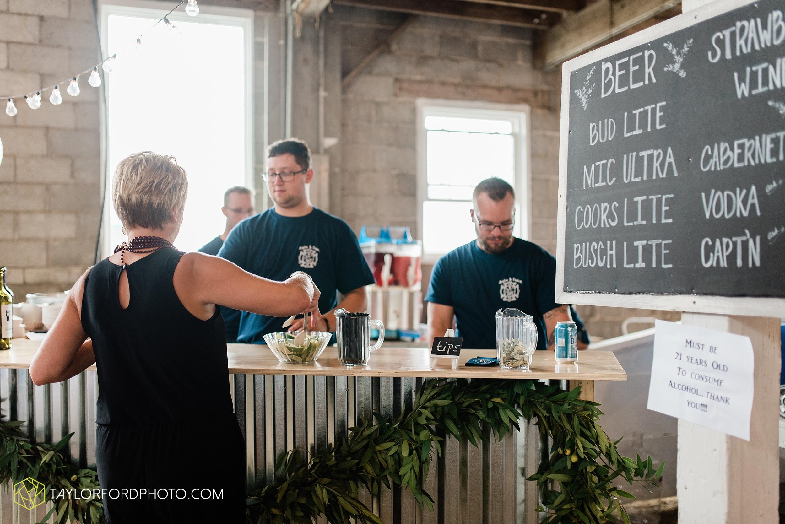 van-wert-ohio-first-united-methodist-church-county-dairy-barn-wedding-photographer-taylor-ford-photography_9872.jpg
