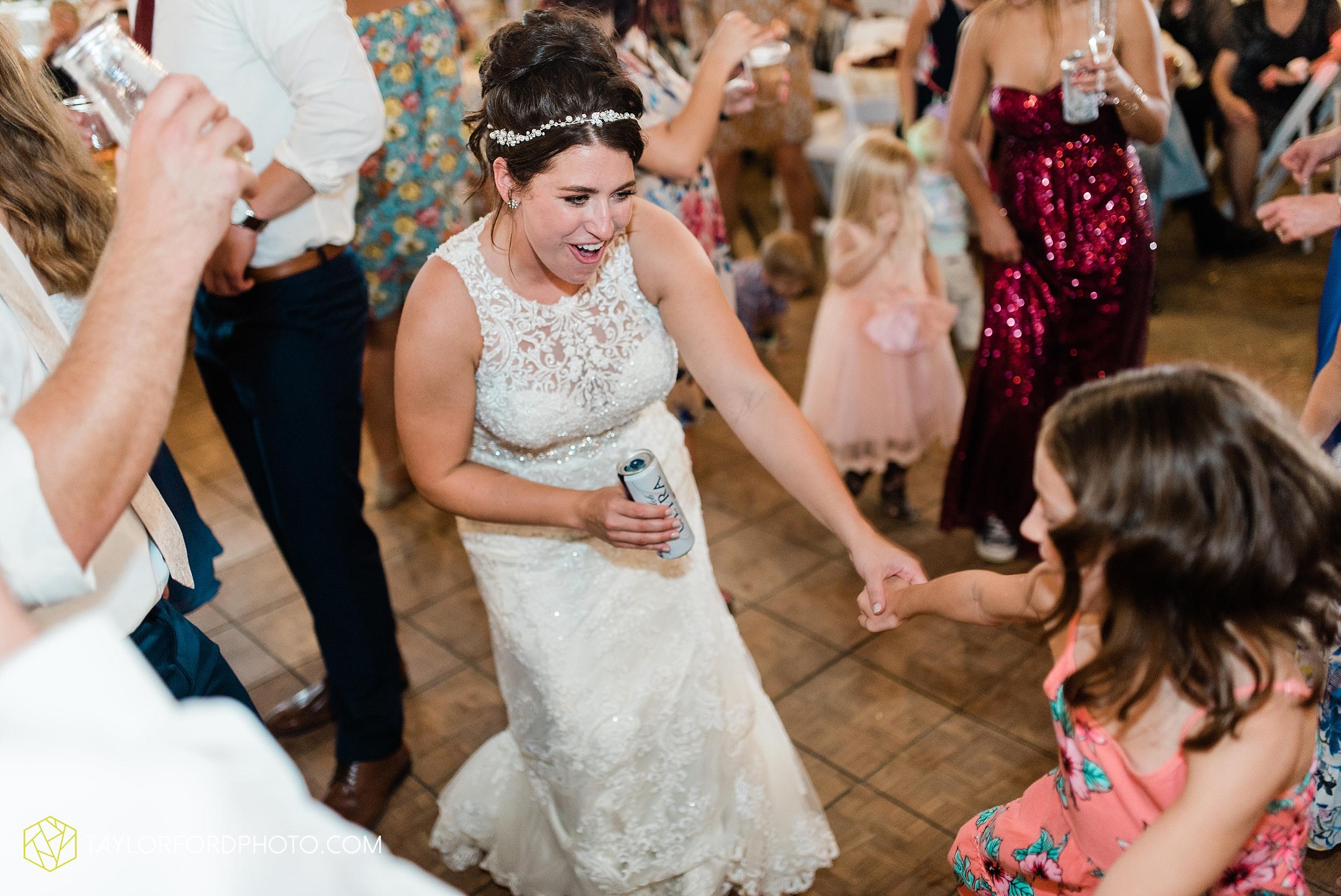 van-wert-ohio-first-united-methodist-church-county-dairy-barn-wedding-photographer-taylor-ford-photography_9876.jpg