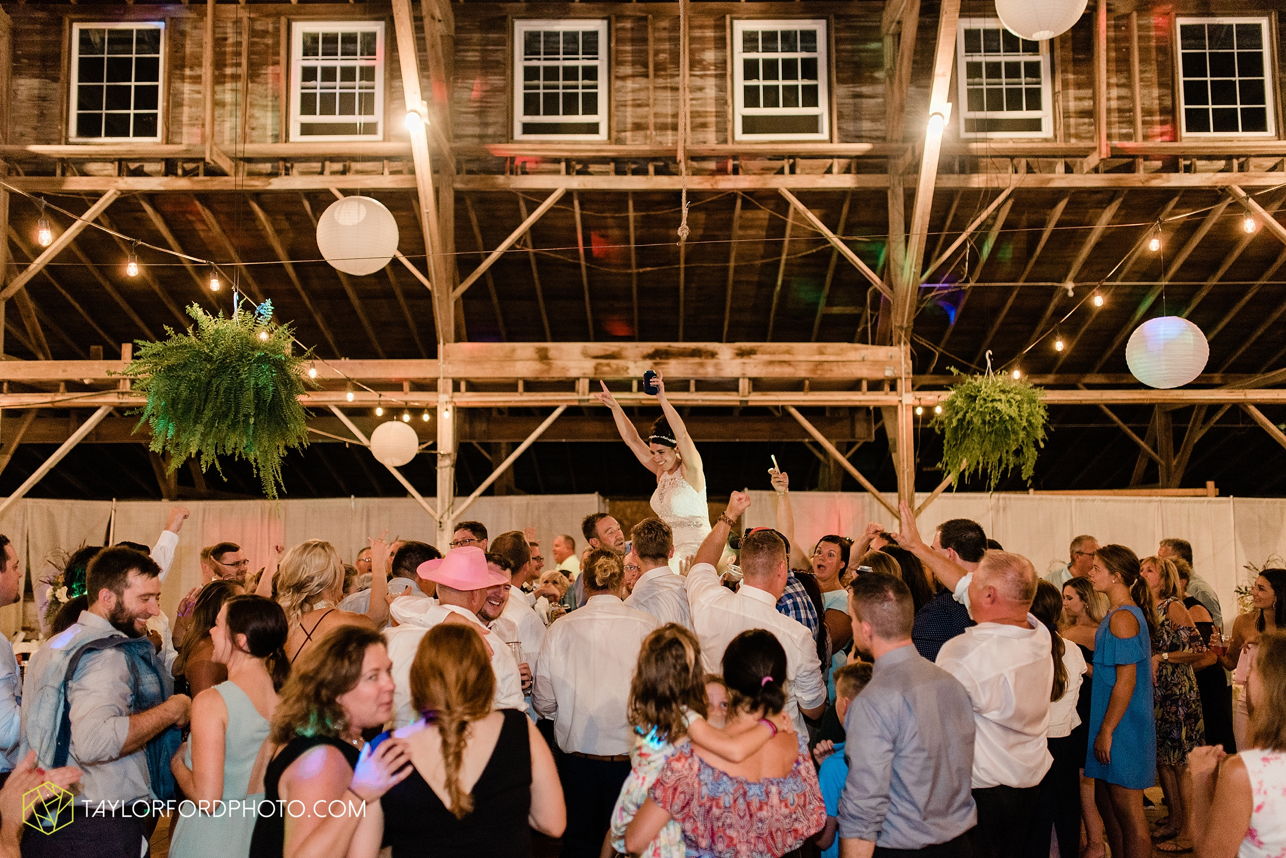 van-wert-ohio-first-united-methodist-church-county-dairy-barn-wedding-photographer-taylor-ford-photography_9891.jpg