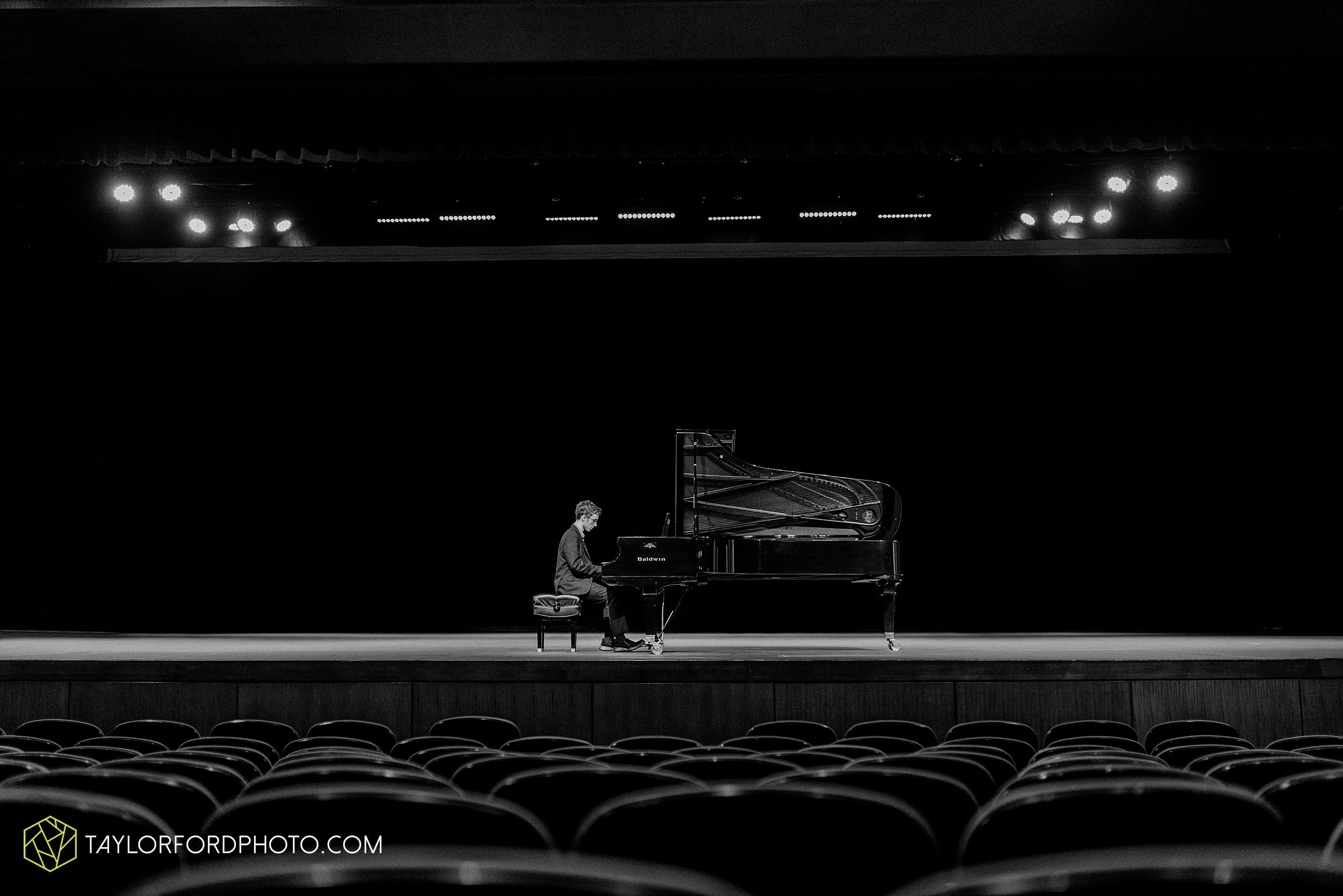 niswonger-performing-arts-center-npac-van-wert-ohio-high-school-senior-calahan-wolfrum-downtown-main-street-photographer-taylor-ford-photography_9992.jpg