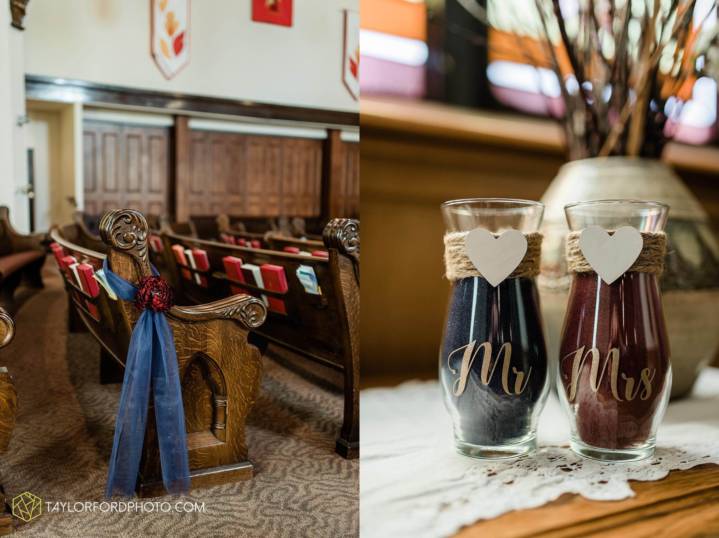 chelsey-zosh-jackson-young-first-united-methodist-church-senior-center-van-wert-ohio-wedding-photographer-taylor-ford-photography_0050.jpg