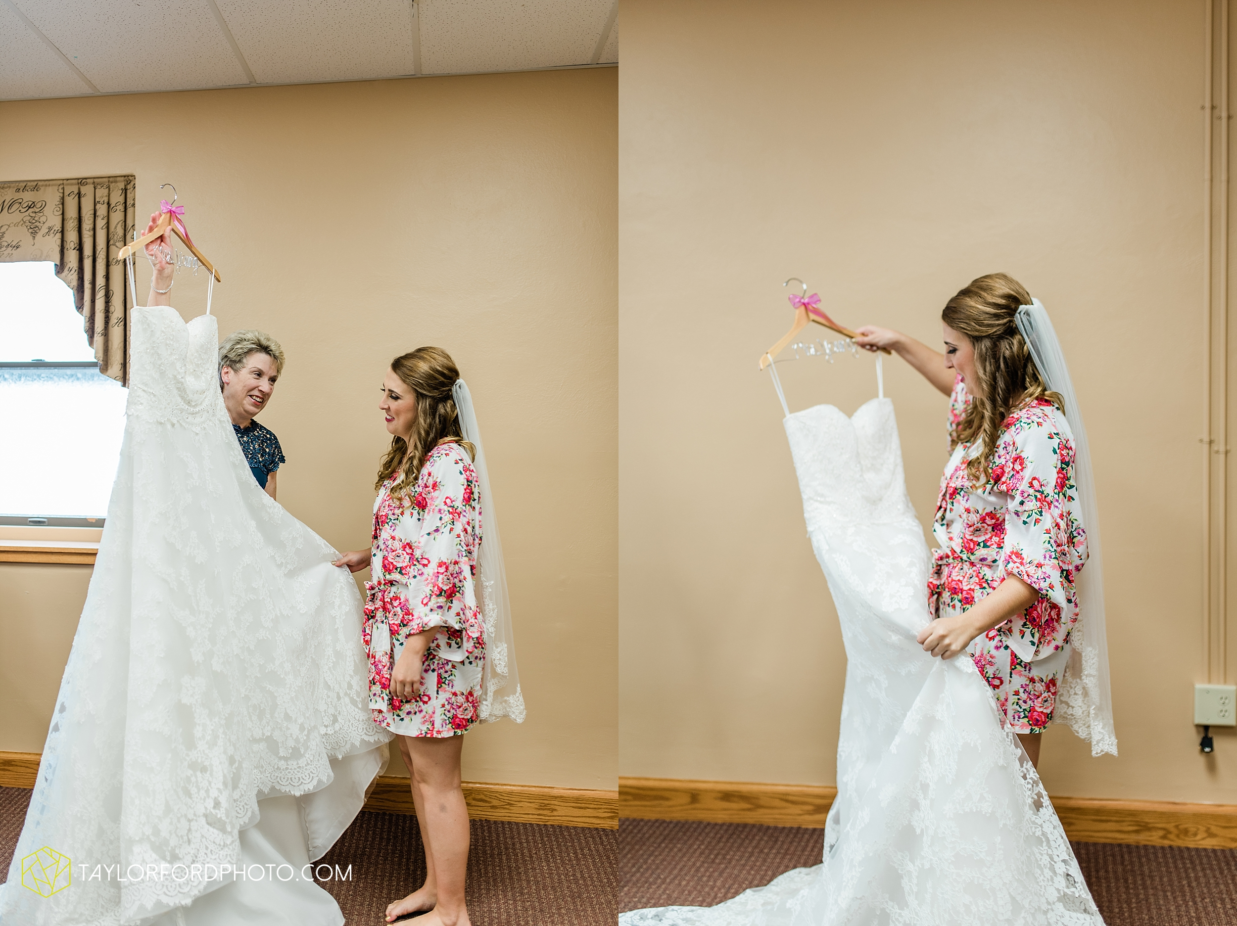 chelsey-zosh-jackson-young-first-united-methodist-church-senior-center-van-wert-ohio-wedding-photographer-taylor-ford-photography_0052.jpg