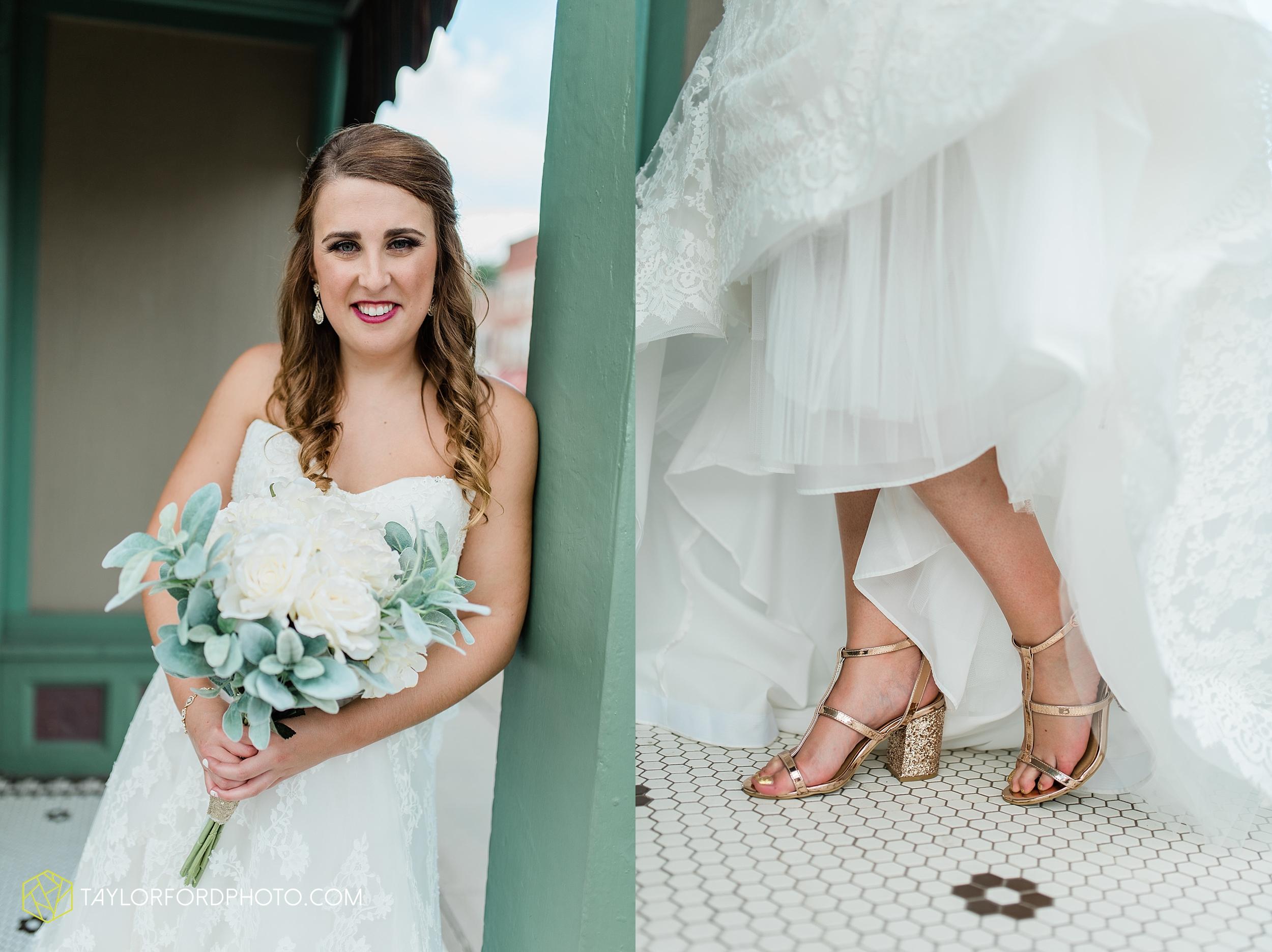 chelsey-zosh-jackson-young-first-united-methodist-church-senior-center-van-wert-ohio-wedding-photographer-taylor-ford-photography_0058.jpg
