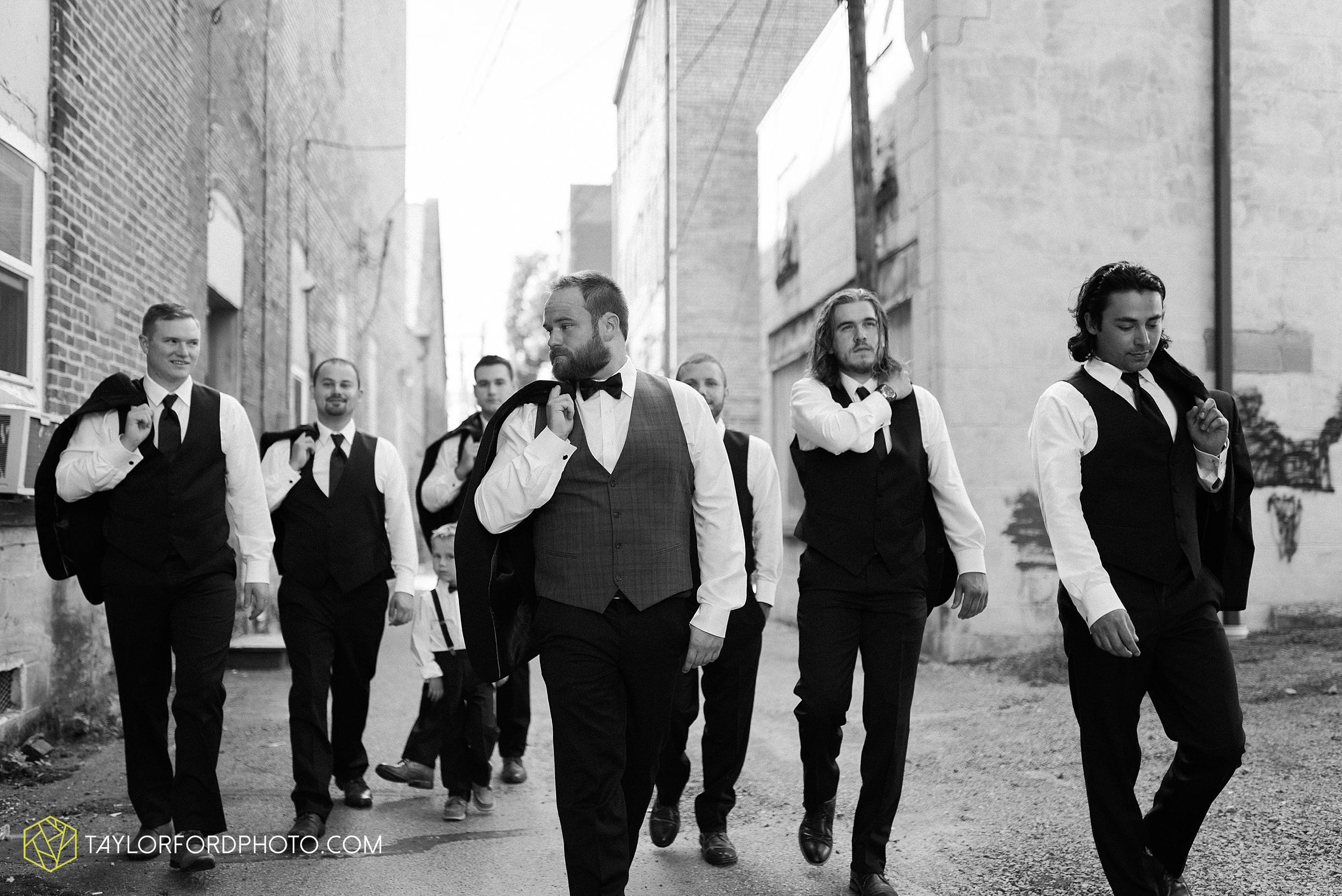 chelsey-zosh-jackson-young-first-united-methodist-church-senior-center-van-wert-ohio-wedding-photographer-taylor-ford-photography_0063.jpg