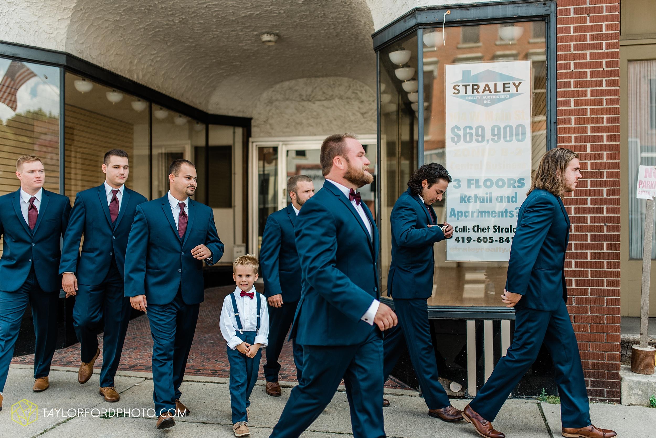 chelsey-zosh-jackson-young-first-united-methodist-church-senior-center-van-wert-ohio-wedding-photographer-taylor-ford-photography_0064.jpg