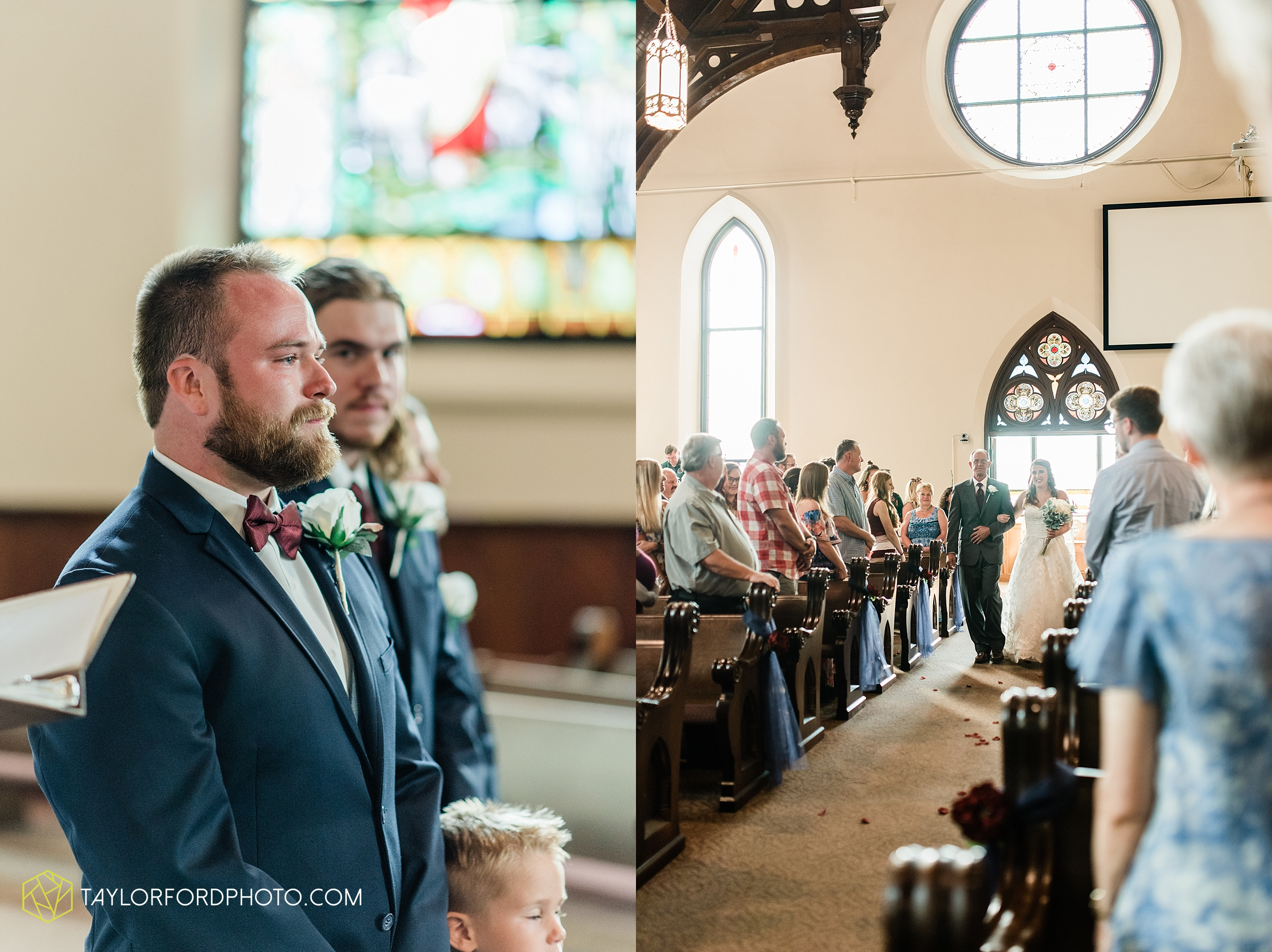 chelsey-zosh-jackson-young-first-united-methodist-church-senior-center-van-wert-ohio-wedding-photographer-taylor-ford-photography_0070.jpg