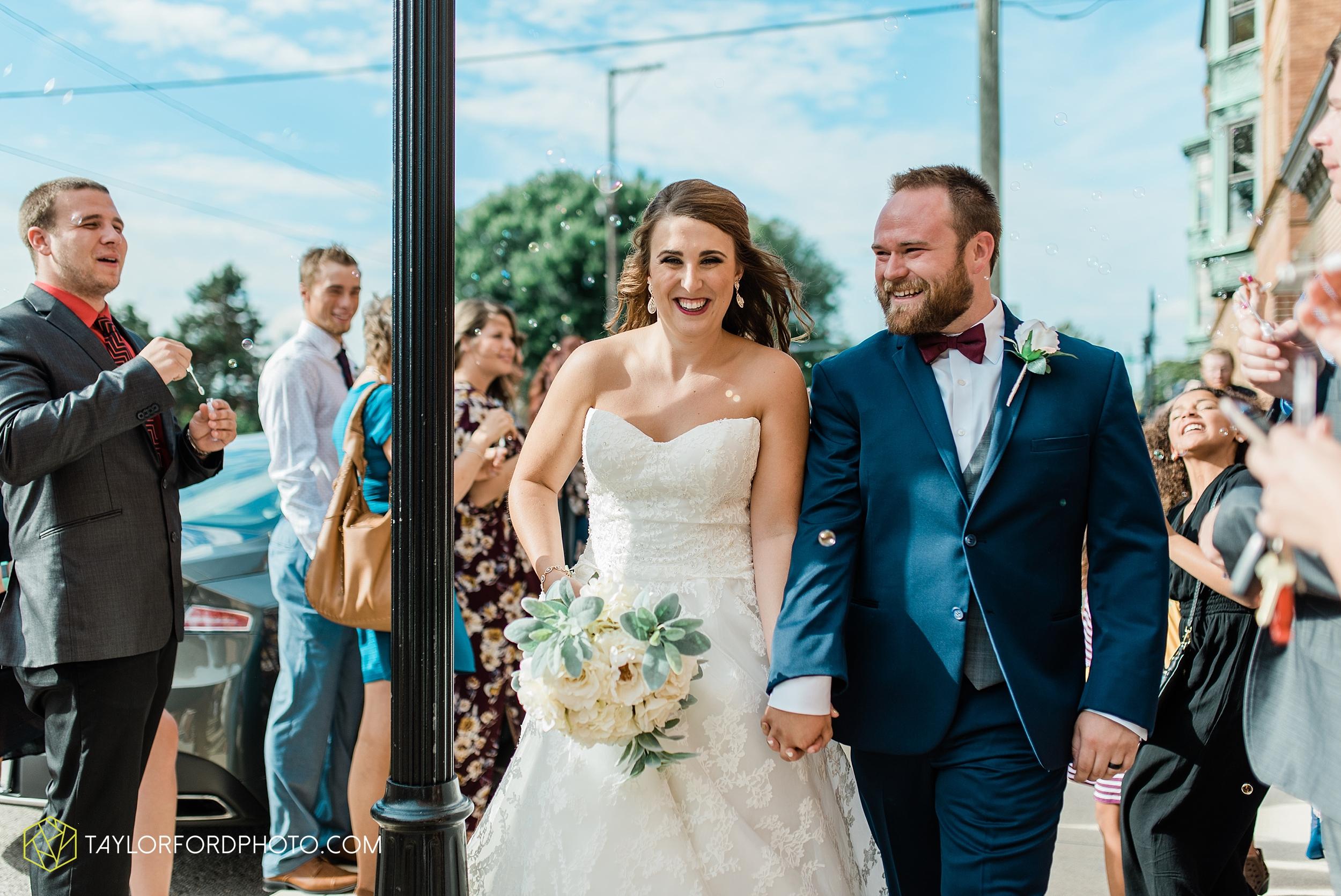 chelsey-zosh-jackson-young-first-united-methodist-church-senior-center-van-wert-ohio-wedding-photographer-taylor-ford-photography_0074.jpg