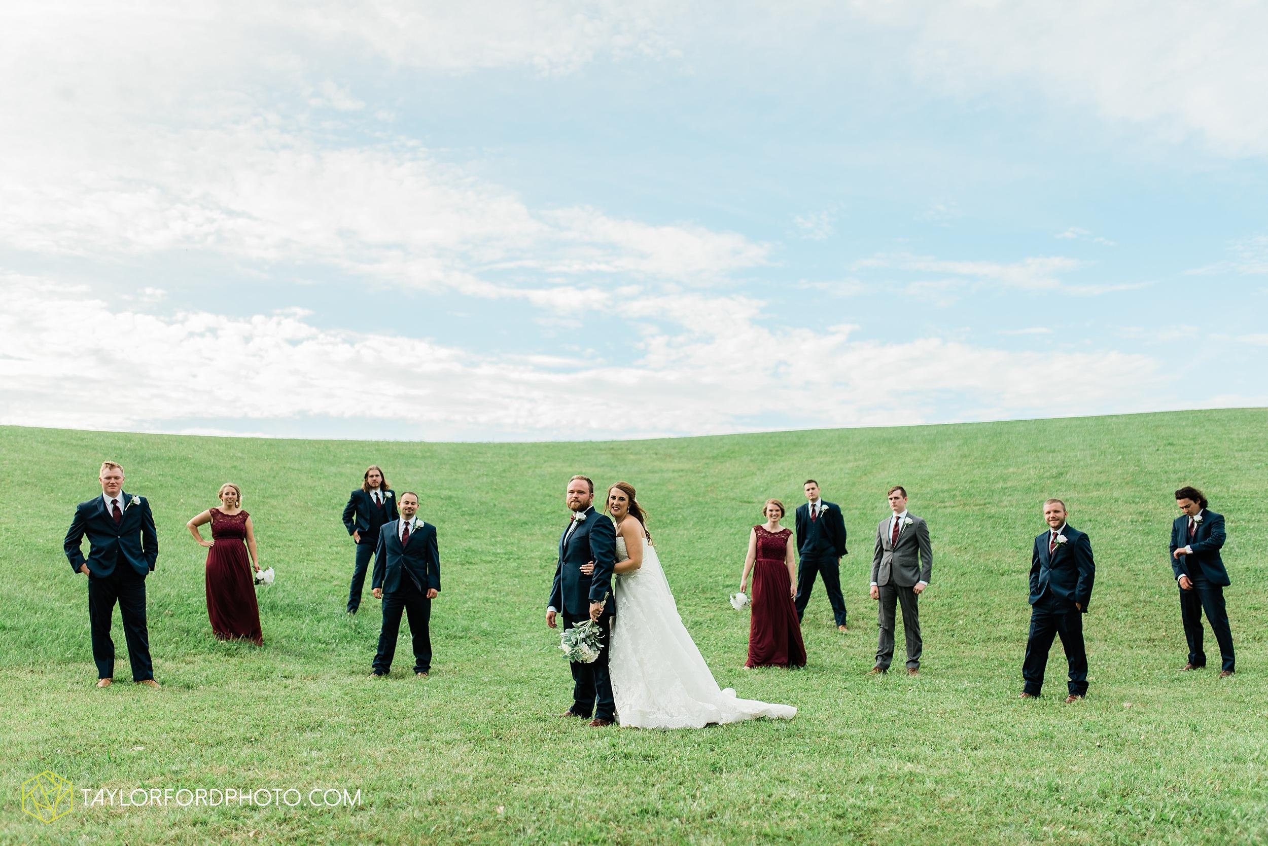 chelsey-zosh-jackson-young-first-united-methodist-church-senior-center-van-wert-ohio-wedding-photographer-taylor-ford-photography_0077.jpg