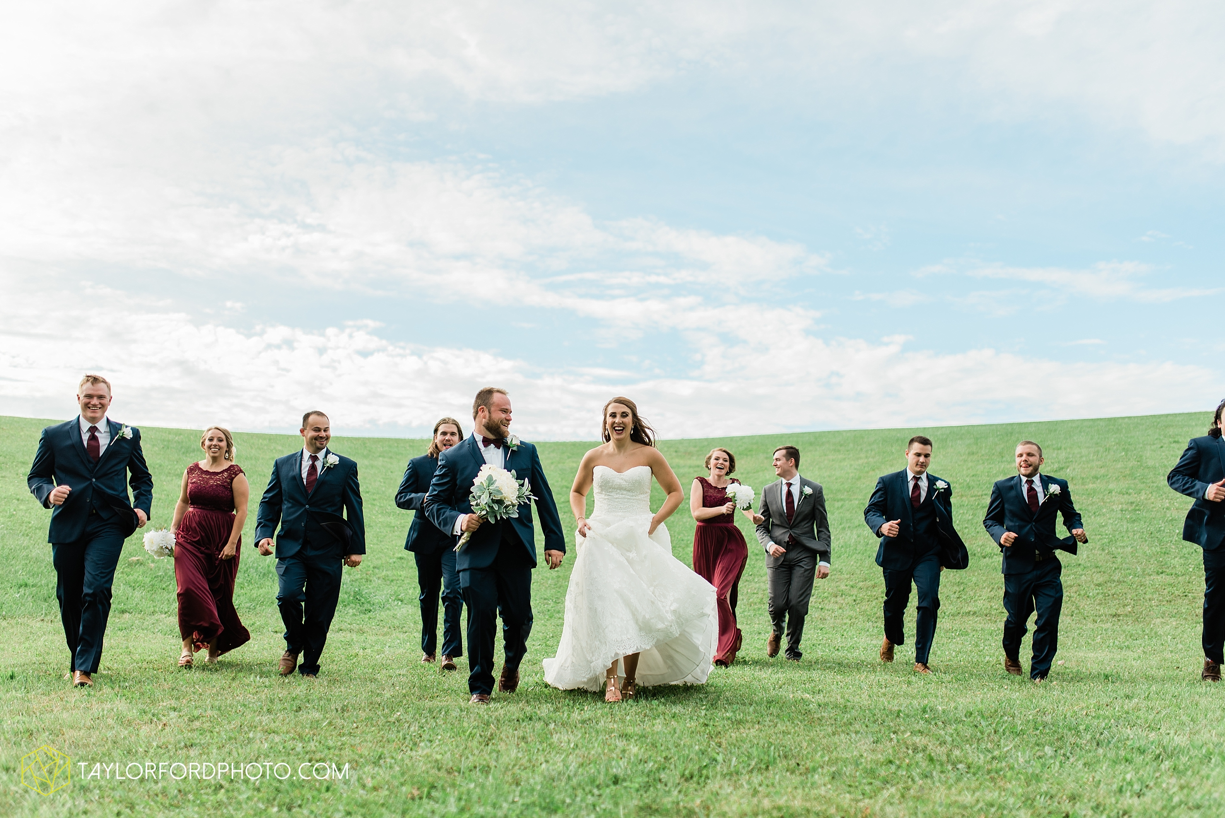chelsey-zosh-jackson-young-first-united-methodist-church-senior-center-van-wert-ohio-wedding-photographer-taylor-ford-photography_0078.jpg