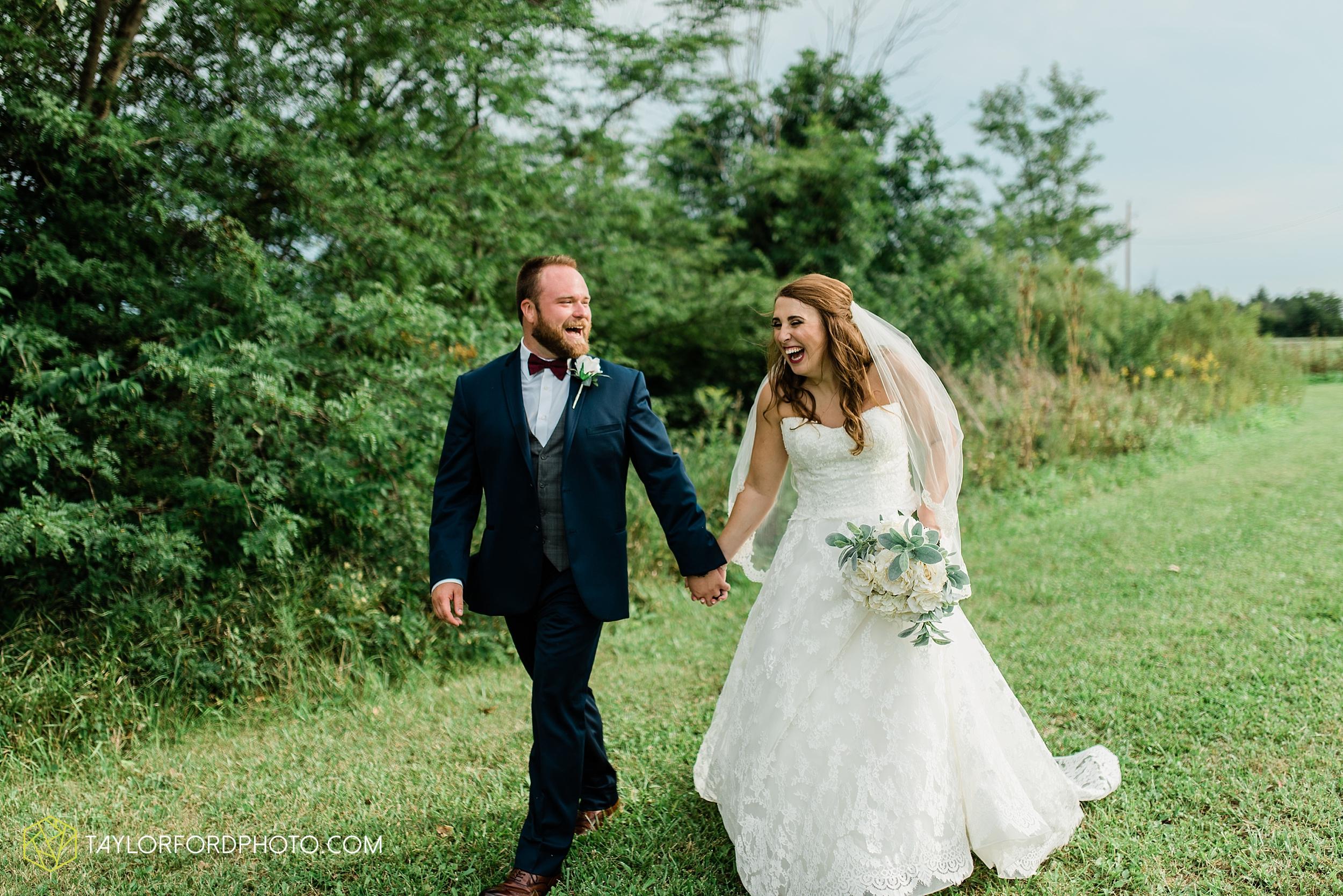 chelsey-zosh-jackson-young-first-united-methodist-church-senior-center-van-wert-ohio-wedding-photographer-taylor-ford-photography_0080.jpg