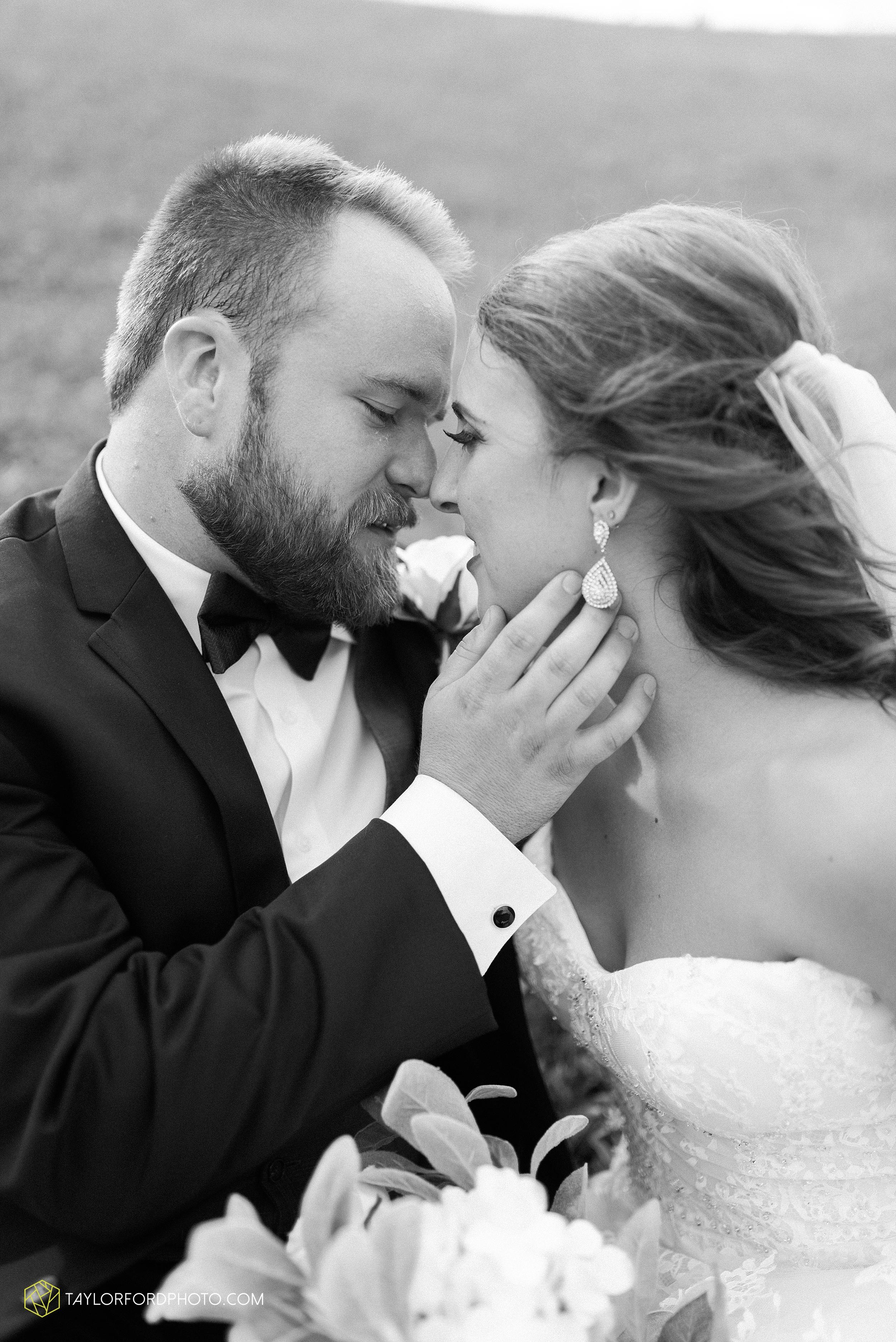 chelsey-zosh-jackson-young-first-united-methodist-church-senior-center-van-wert-ohio-wedding-photographer-taylor-ford-photography_0084.jpg