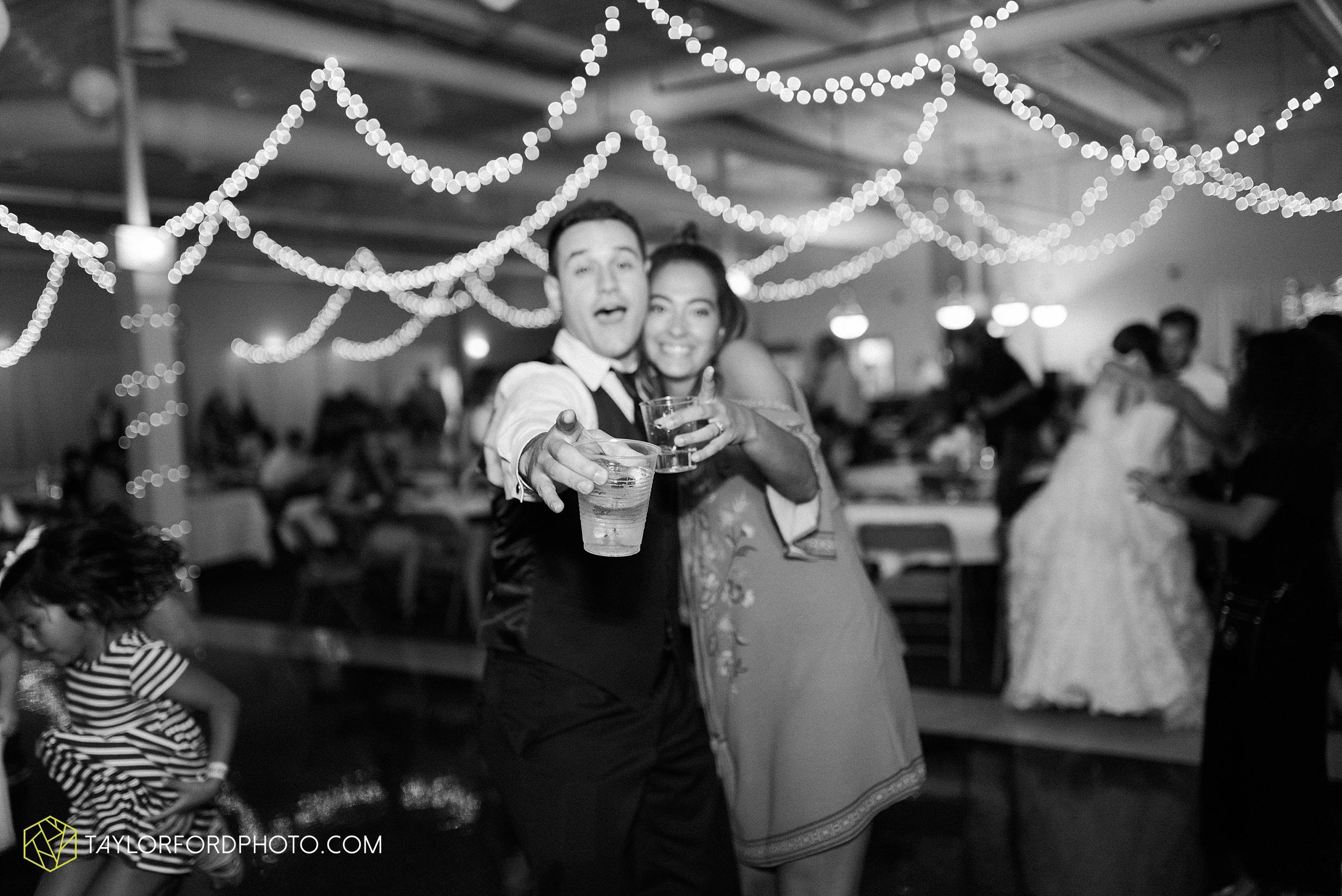 chelsey-zosh-jackson-young-first-united-methodist-church-senior-center-van-wert-ohio-wedding-photographer-taylor-ford-photography_0100.jpg