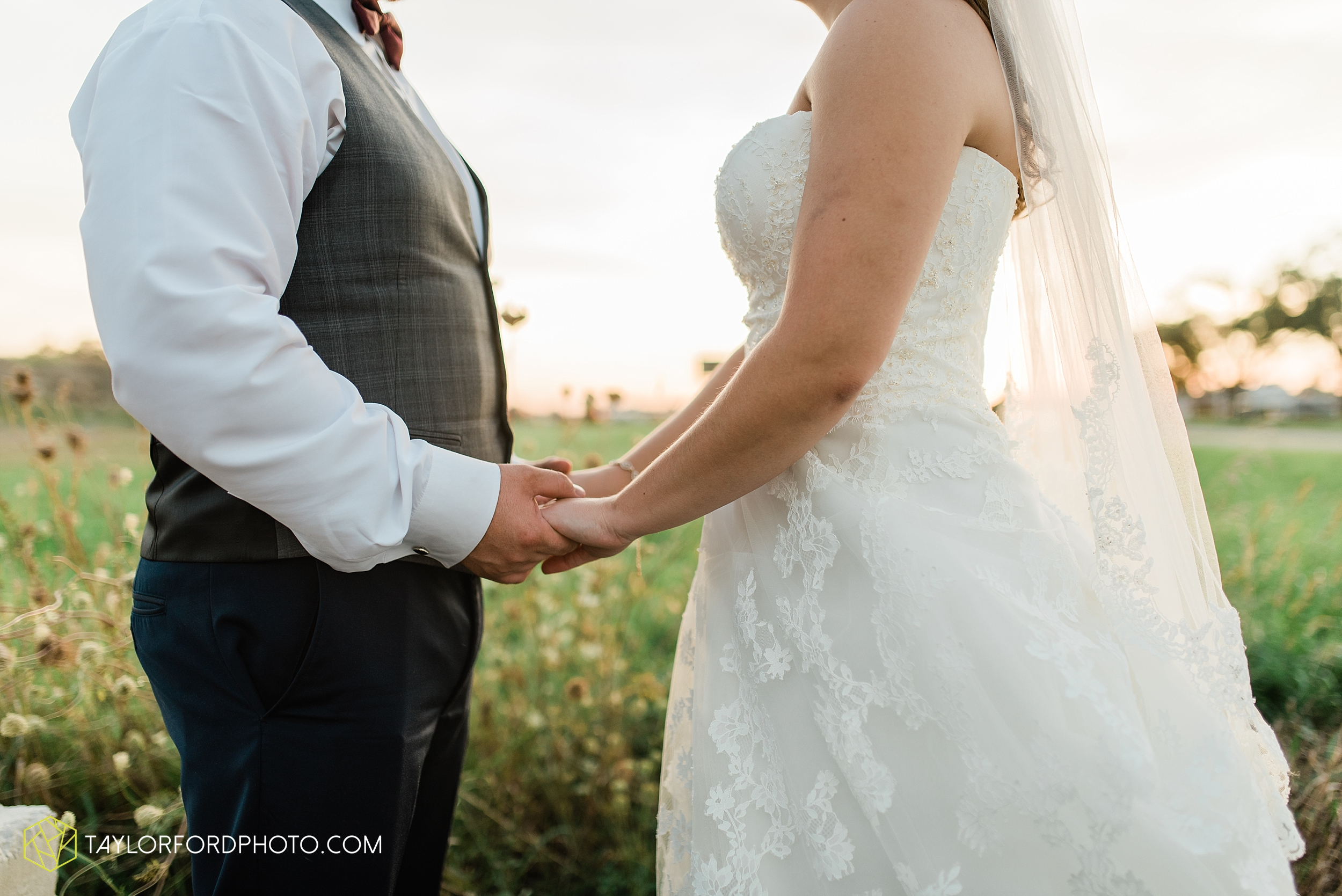 chelsey-zosh-jackson-young-first-united-methodist-church-senior-center-van-wert-ohio-wedding-photographer-taylor-ford-photography_0102.jpg