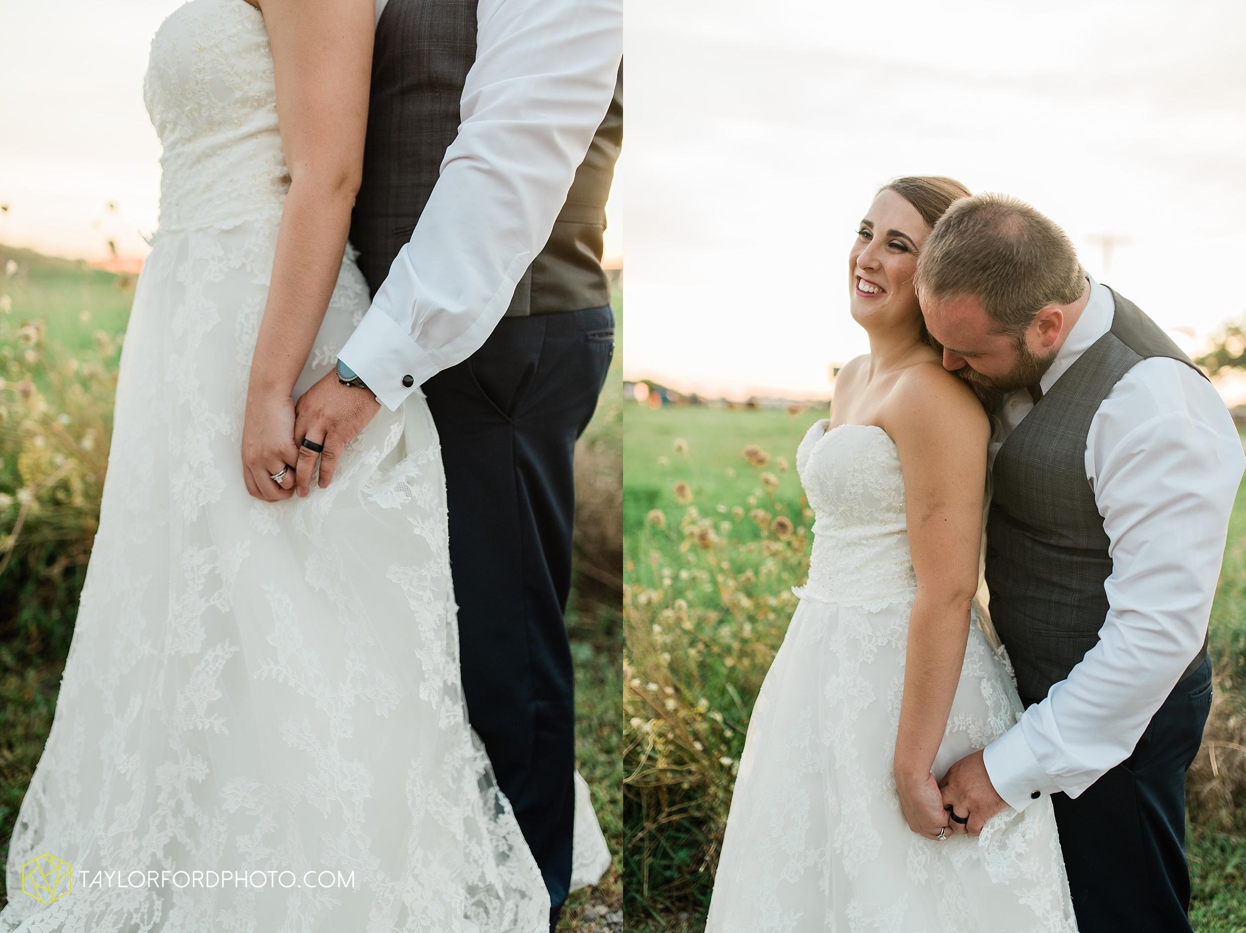 chelsey-zosh-jackson-young-first-united-methodist-church-senior-center-van-wert-ohio-wedding-photographer-taylor-ford-photography_0103.jpg