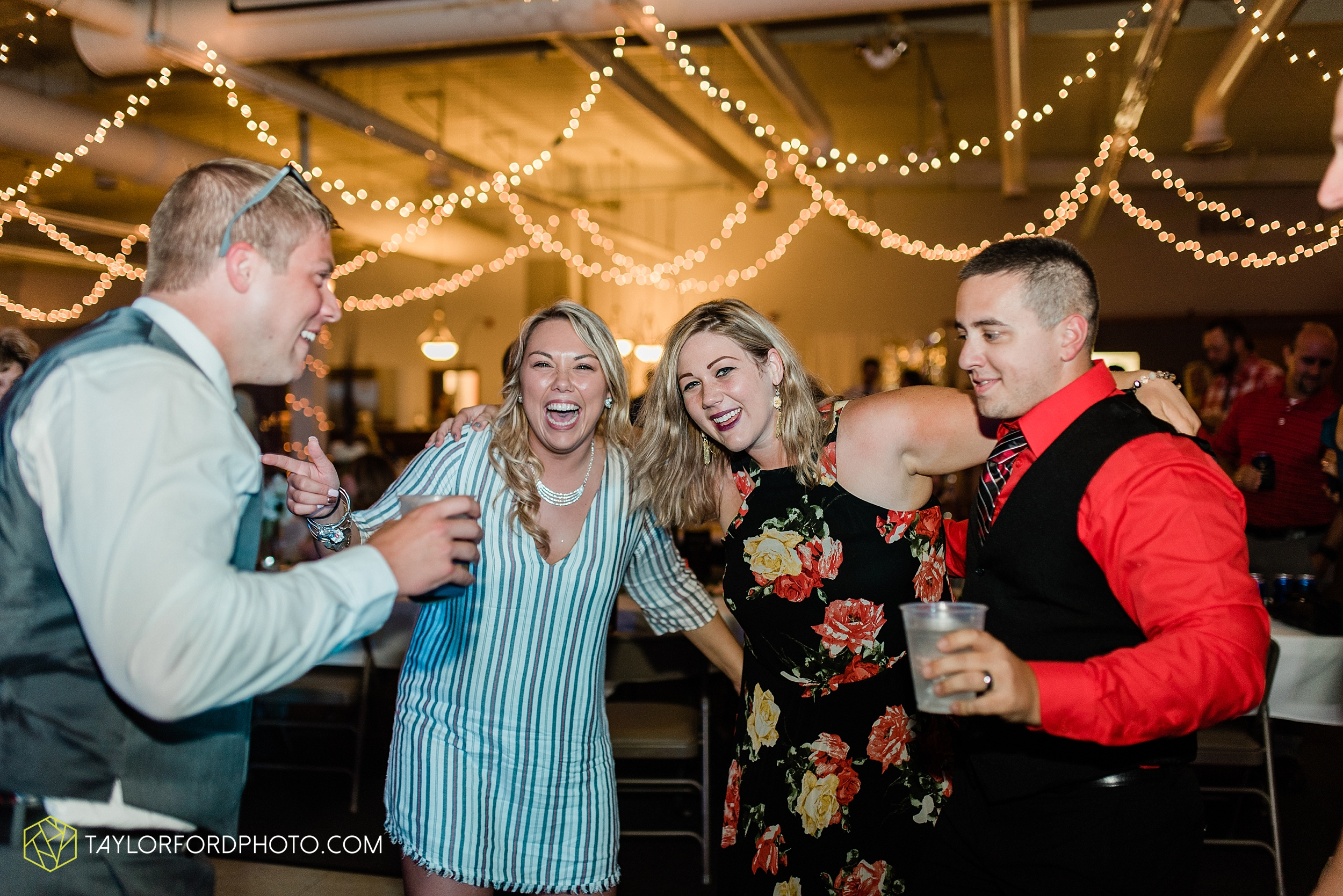 chelsey-zosh-jackson-young-first-united-methodist-church-senior-center-van-wert-ohio-wedding-photographer-taylor-ford-photography_0106.jpg