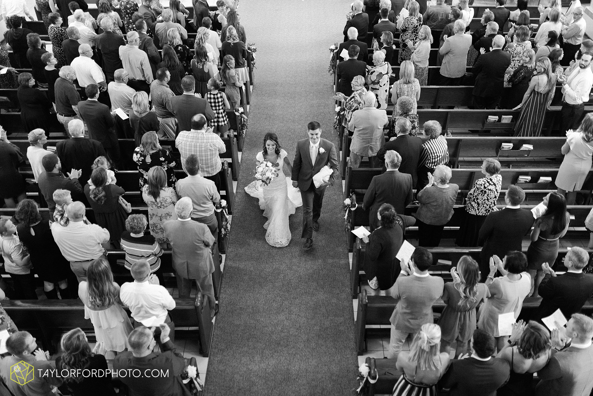 kacee-haden-sholl-second-story-saint-marys-knights-of-columbus-defiance-ohio-wedding-photographer-taylor-ford-photography_0157.jpg