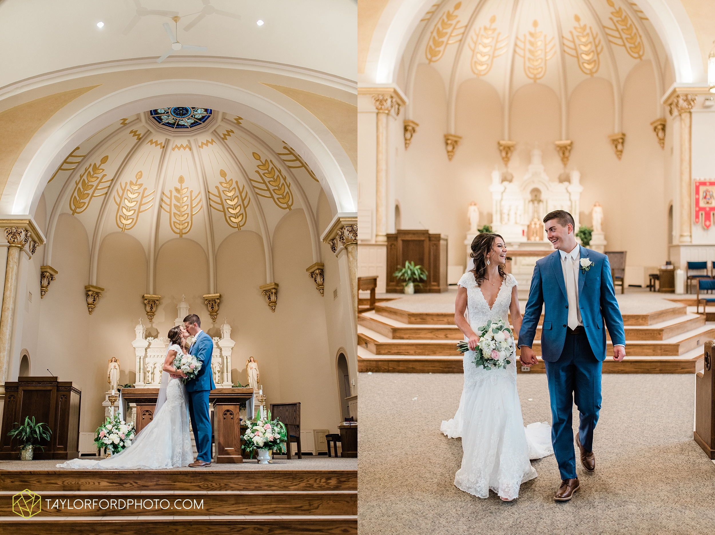 kacee-haden-sholl-second-story-saint-marys-knights-of-columbus-defiance-ohio-wedding-photographer-taylor-ford-photography_0159.jpg