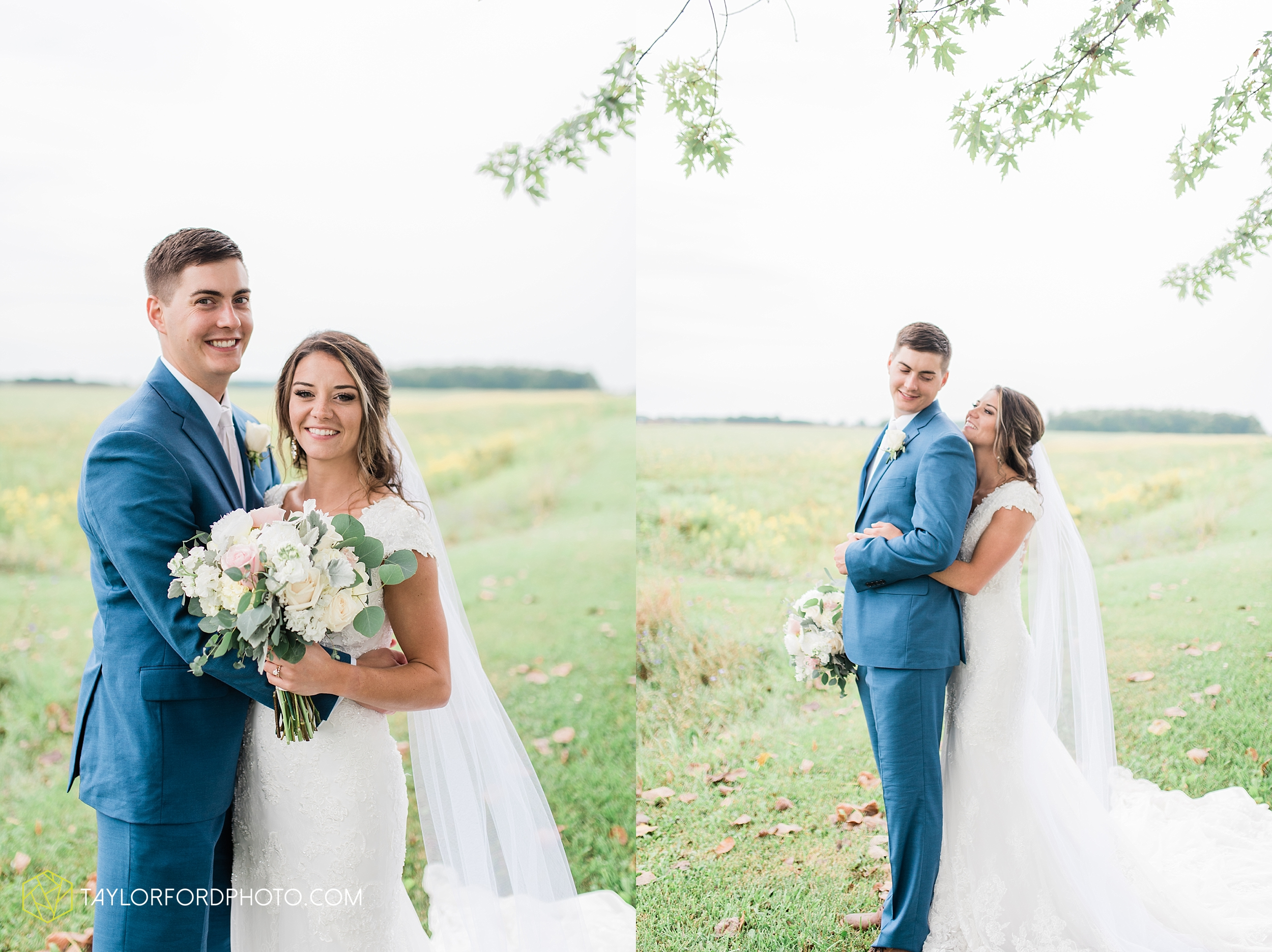 kacee-haden-sholl-second-story-saint-marys-knights-of-columbus-defiance-ohio-wedding-photographer-taylor-ford-photography_0175.jpg