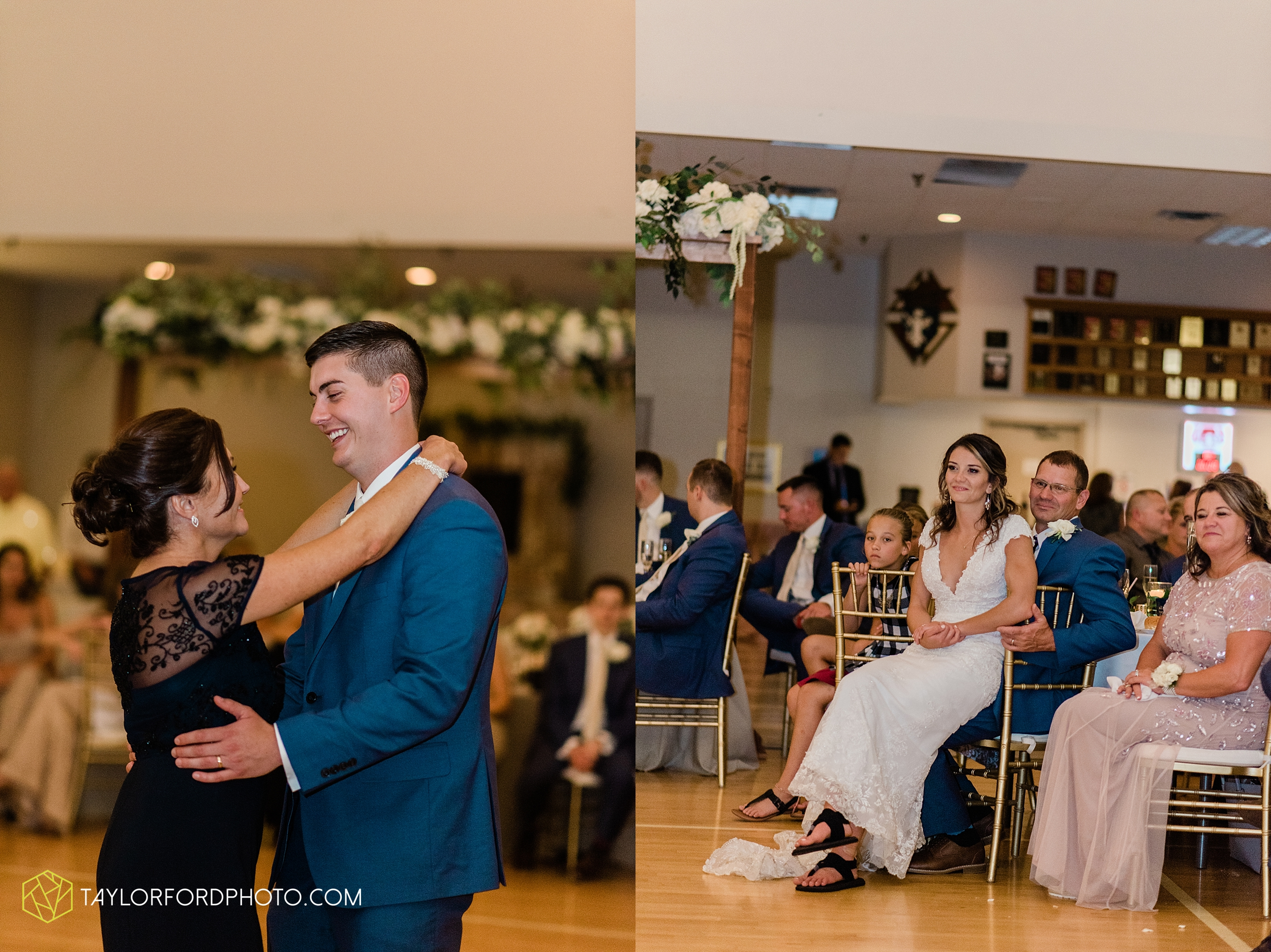 kacee-haden-sholl-second-story-saint-marys-knights-of-columbus-defiance-ohio-wedding-photographer-taylor-ford-photography_0196.jpg