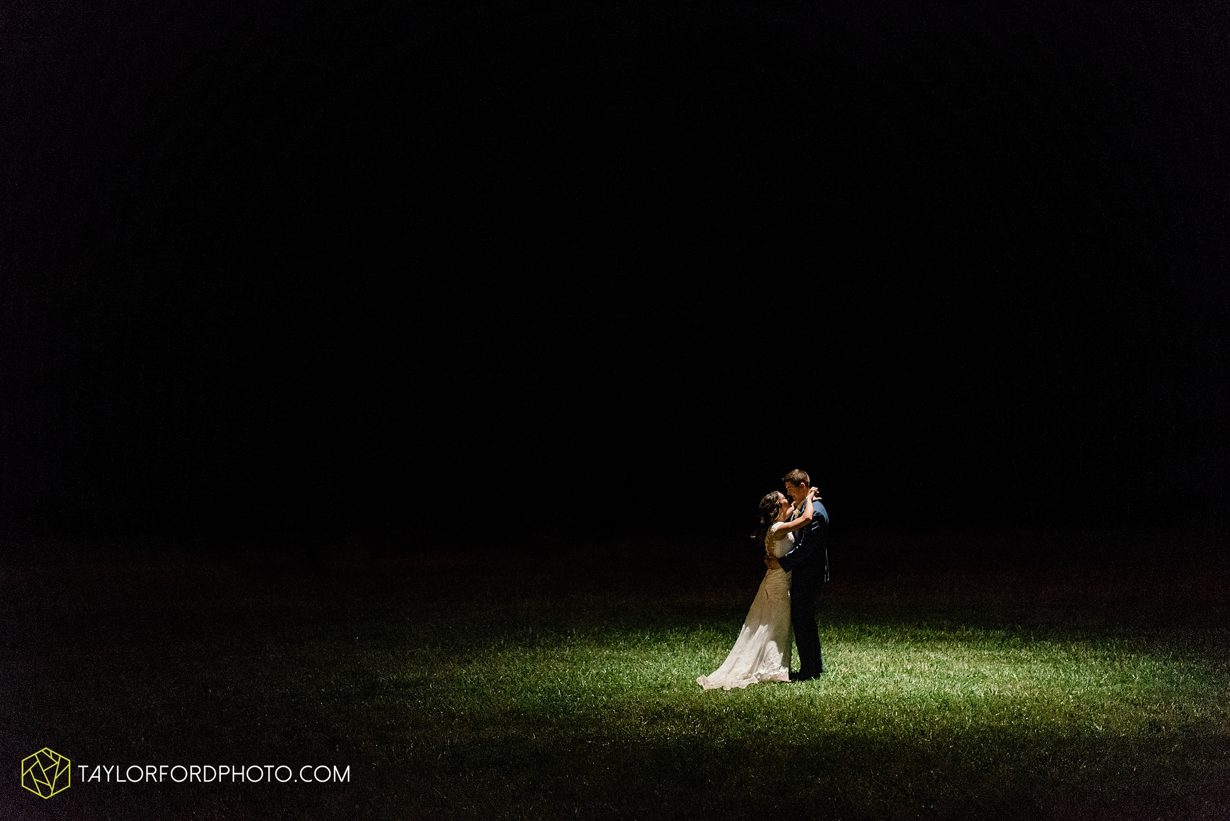 kacee-haden-sholl-second-story-saint-marys-knights-of-columbus-defiance-ohio-wedding-photographer-taylor-ford-photography_0208.jpg
