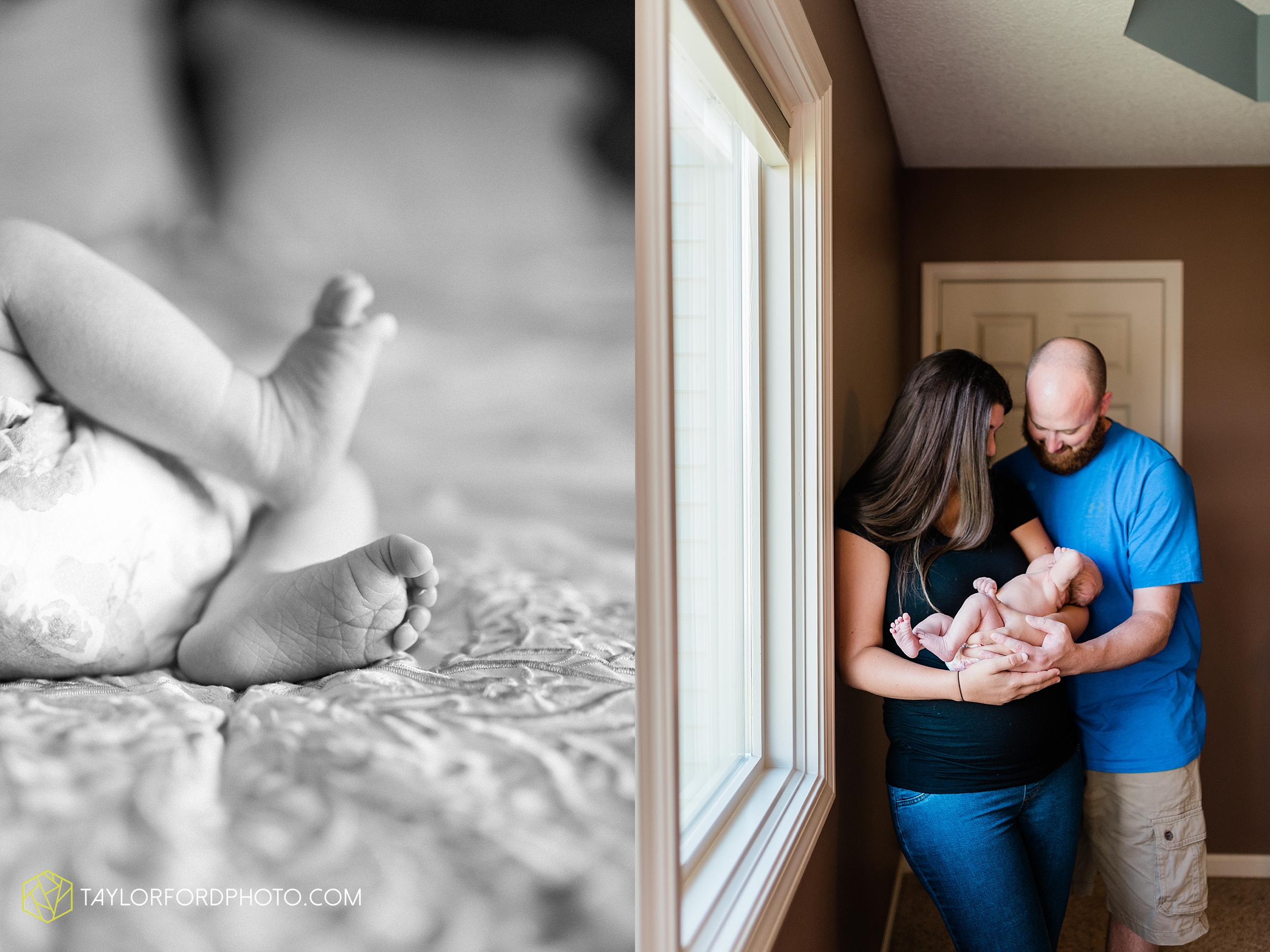 fort-wayne-indiand-newborn-lifestyle-family-at-home-photographer-taylor-ford-photography_0323.jpg