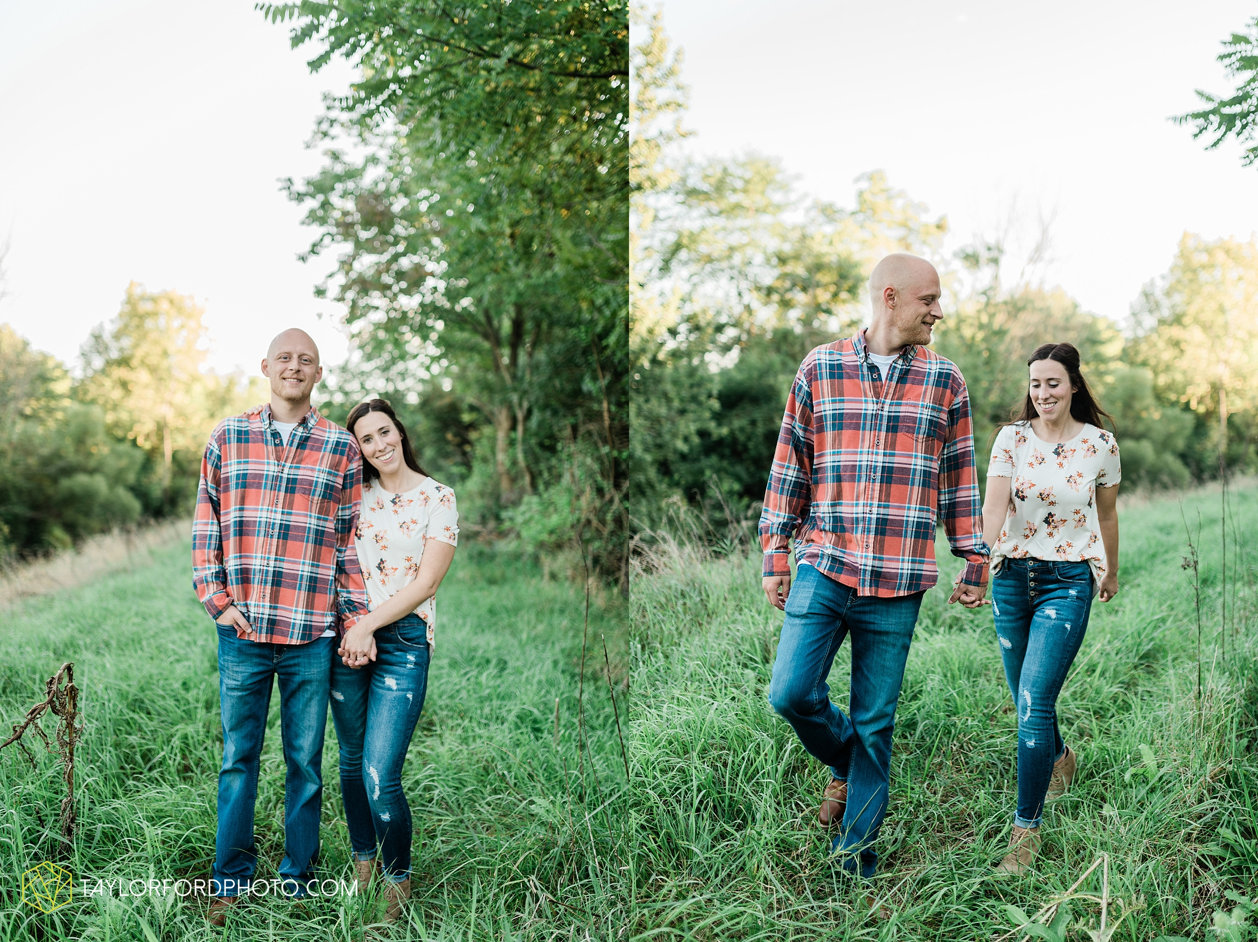 van-wert-ohio-late-summer-engagement-photographer-taylor-ford-photography_0350.jpg