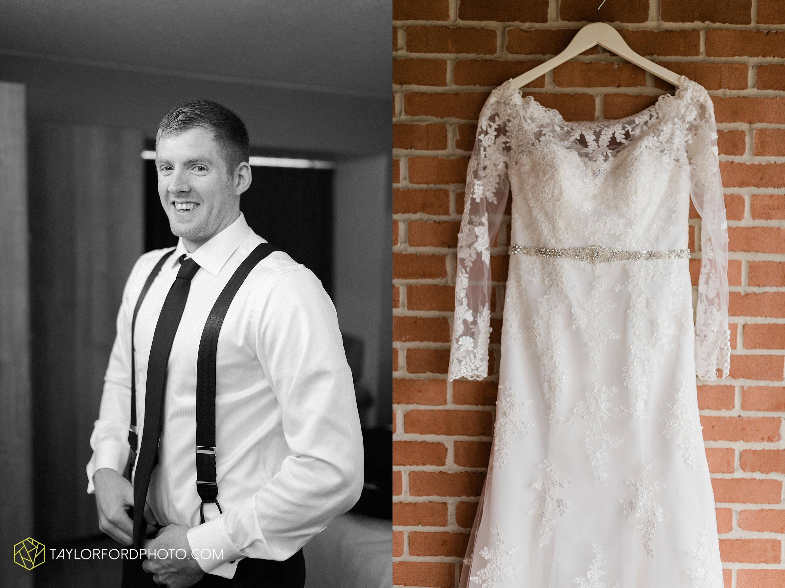 gayle-rayman-mike-steele-ottoville-ohio-wedding-immaculate-conception-parish-center-wedding-sycamore-lake-winery-wannamachers-photographer-taylor-ford-photography_0379.jpg