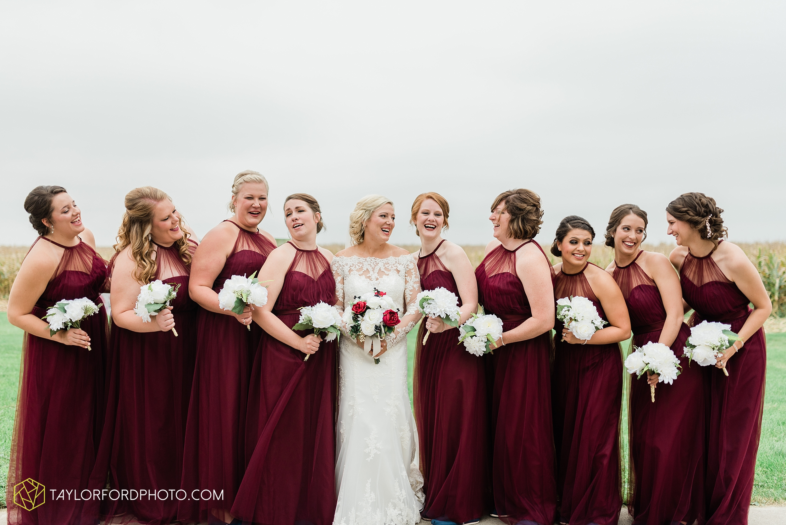 gayle-rayman-mike-steele-ottoville-ohio-wedding-immaculate-conception-parish-center-wedding-sycamore-lake-winery-wannamachers-photographer-taylor-ford-photography_0384.jpg