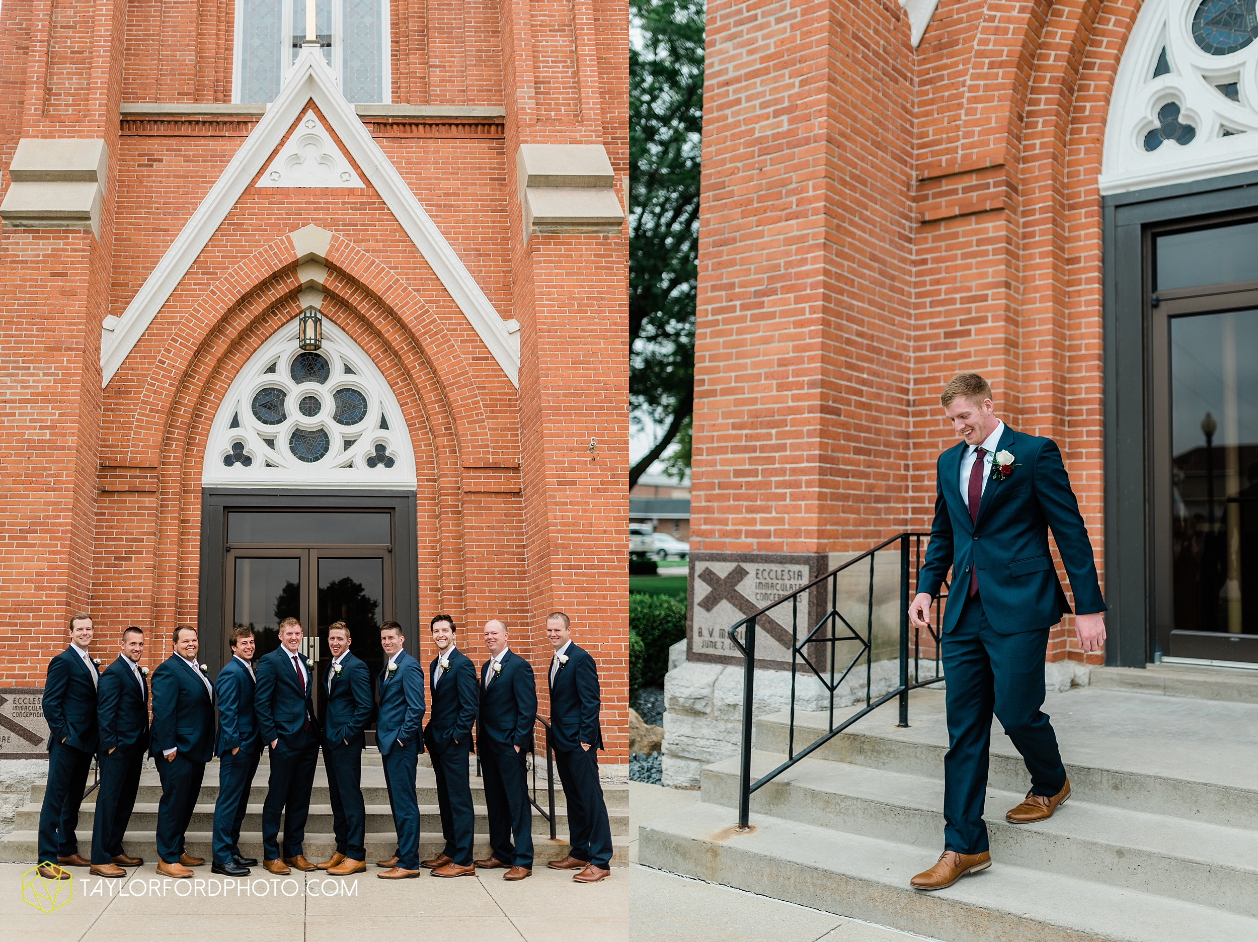 gayle-rayman-mike-steele-ottoville-ohio-wedding-immaculate-conception-parish-center-wedding-sycamore-lake-winery-wannamachers-photographer-taylor-ford-photography_0386.jpg