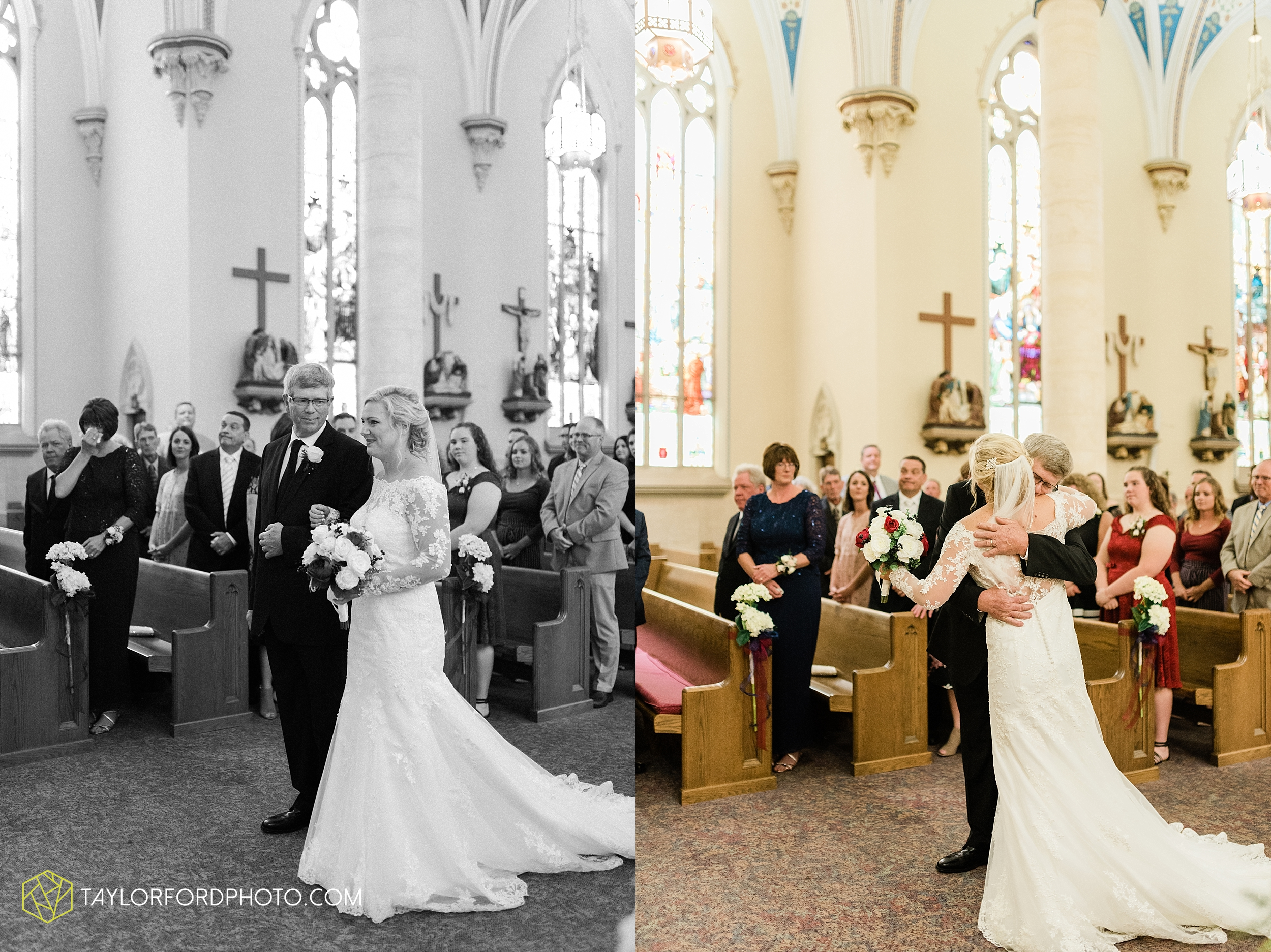 gayle-rayman-mike-steele-ottoville-ohio-wedding-immaculate-conception-parish-center-wedding-sycamore-lake-winery-wannamachers-photographer-taylor-ford-photography_0392.jpg