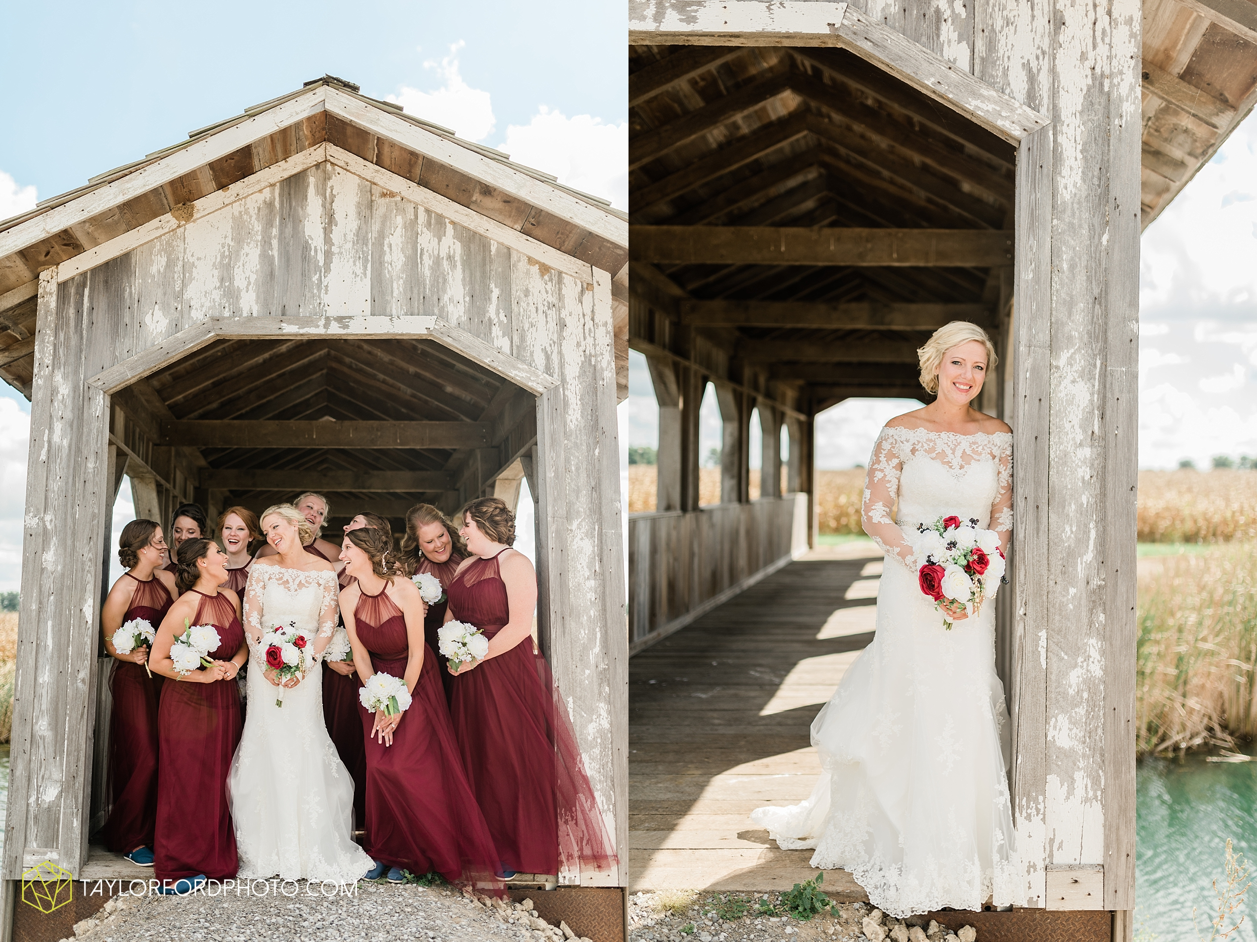 gayle-rayman-mike-steele-ottoville-ohio-wedding-immaculate-conception-parish-center-wedding-sycamore-lake-winery-wannamachers-photographer-taylor-ford-photography_0405.jpg