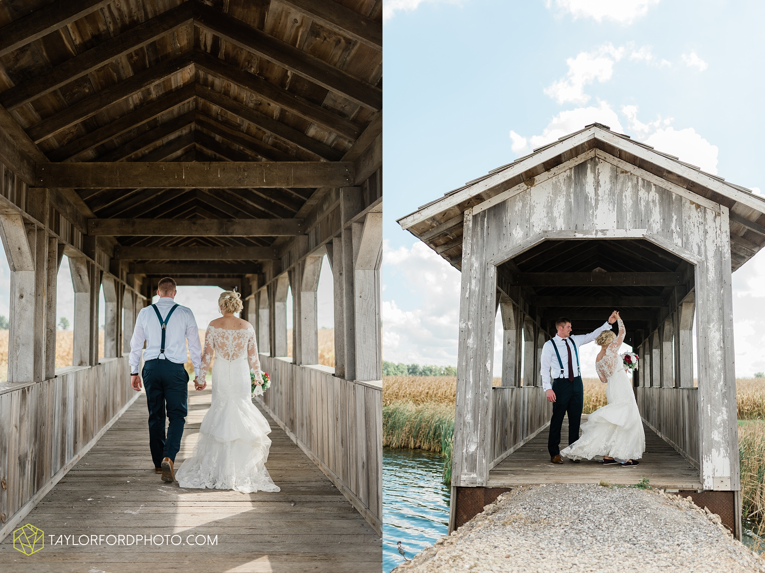 gayle-rayman-mike-steele-ottoville-ohio-wedding-immaculate-conception-parish-center-wedding-sycamore-lake-winery-wannamachers-photographer-taylor-ford-photography_0408.jpg