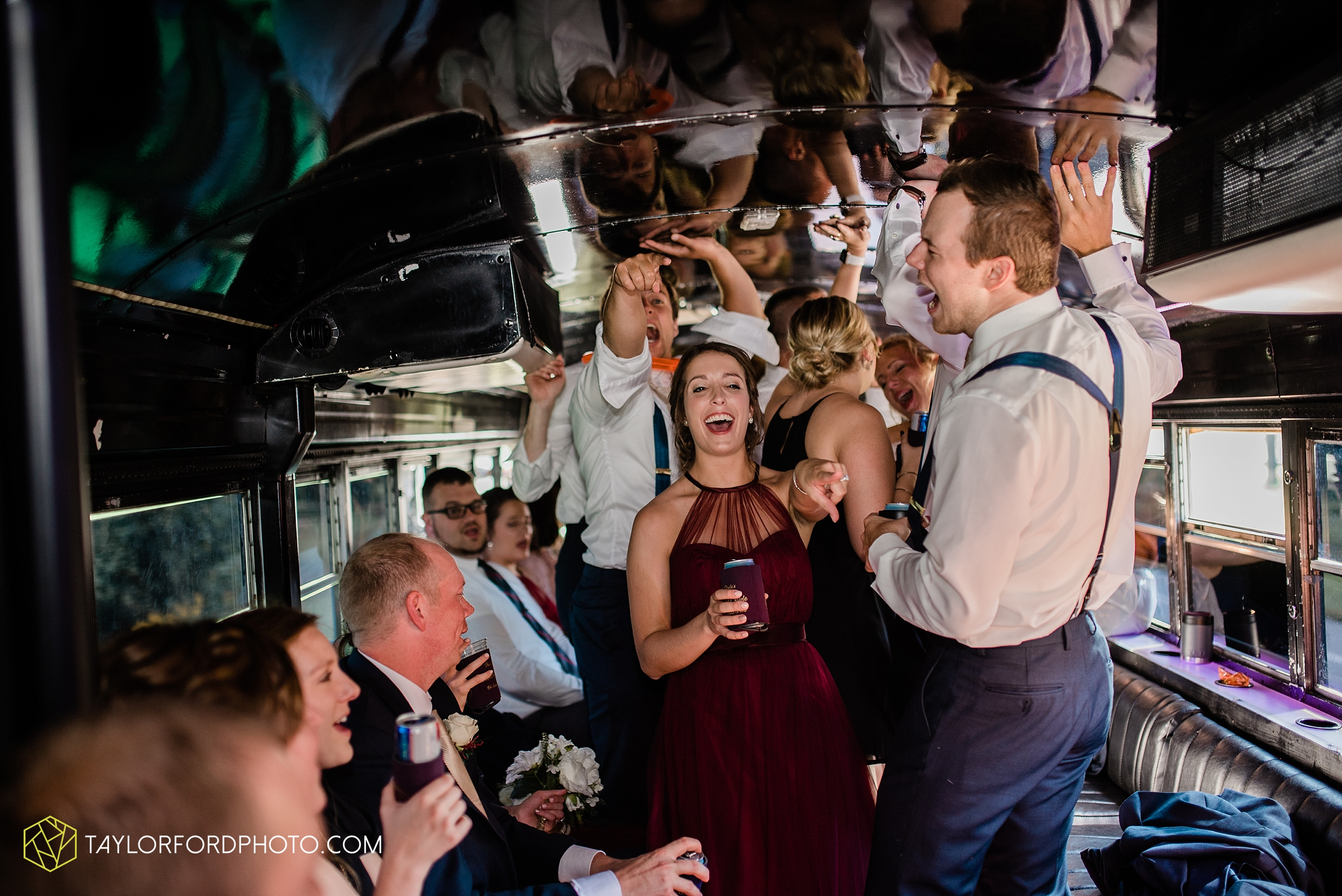 gayle-rayman-mike-steele-ottoville-ohio-wedding-immaculate-conception-parish-center-wedding-sycamore-lake-winery-wannamachers-photographer-taylor-ford-photography_0422.jpg