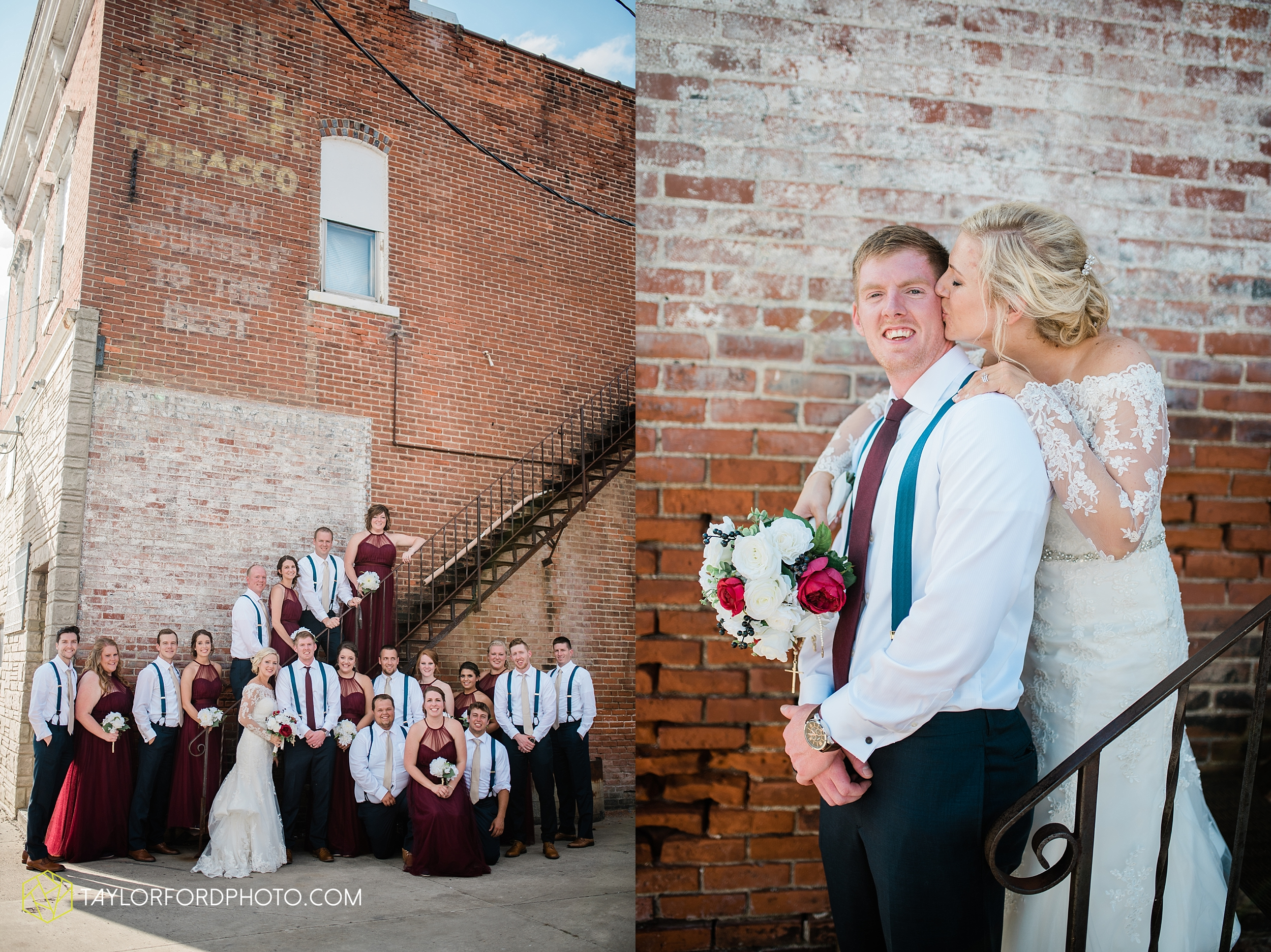 gayle-rayman-mike-steele-ottoville-ohio-wedding-immaculate-conception-parish-center-wedding-sycamore-lake-winery-wannamachers-photographer-taylor-ford-photography_0430.jpg