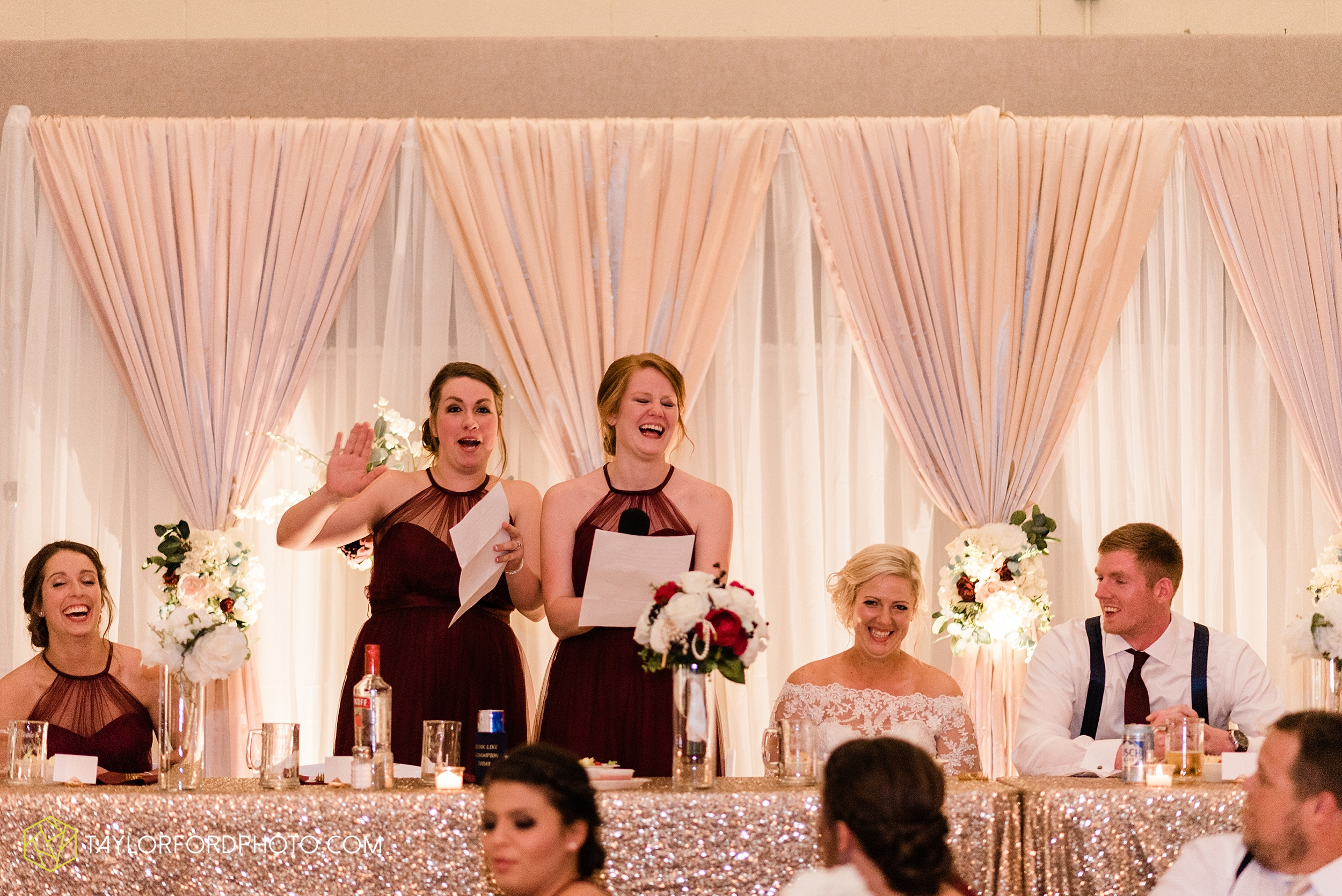 gayle-rayman-mike-steele-ottoville-ohio-wedding-immaculate-conception-parish-center-wedding-sycamore-lake-winery-wannamachers-photographer-taylor-ford-photography_0435.jpg