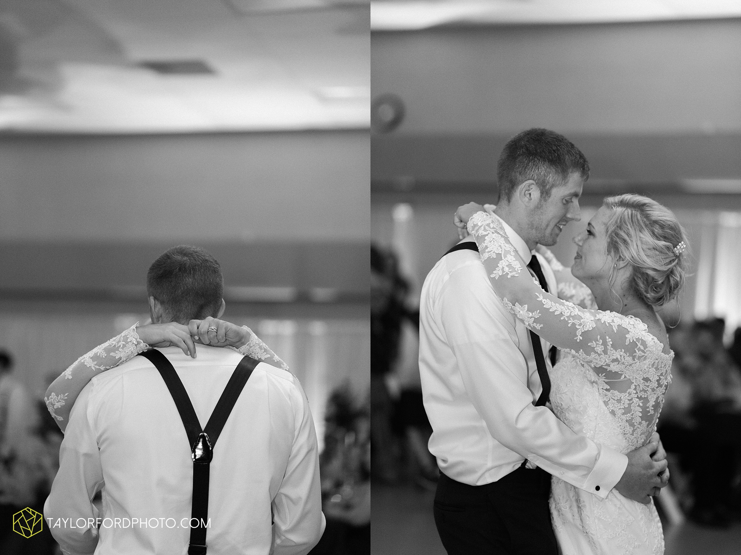 gayle-rayman-mike-steele-ottoville-ohio-wedding-immaculate-conception-parish-center-wedding-sycamore-lake-winery-wannamachers-photographer-taylor-ford-photography_0437.jpg