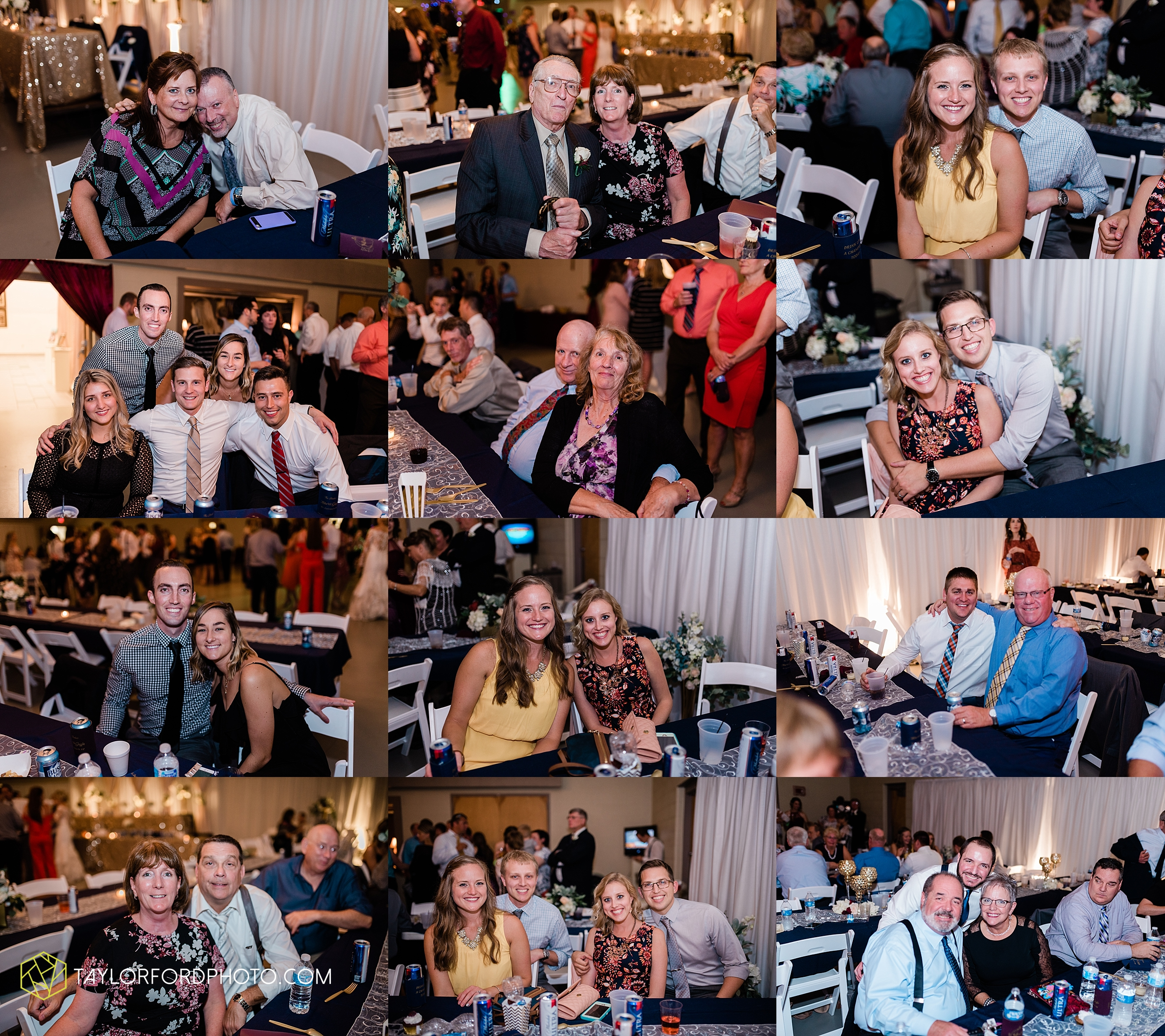 gayle-rayman-mike-steele-ottoville-ohio-wedding-immaculate-conception-parish-center-wedding-sycamore-lake-winery-wannamachers-photographer-taylor-ford-photography_0444.jpg