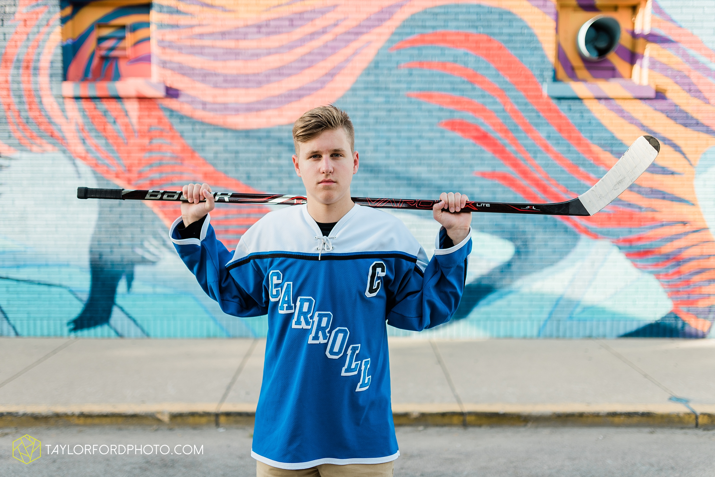 alex-duffus-fort-wayne-indiana-senior-caroll-high-school-chargers-photographer-taylor-ford-photography_0470.jpg
