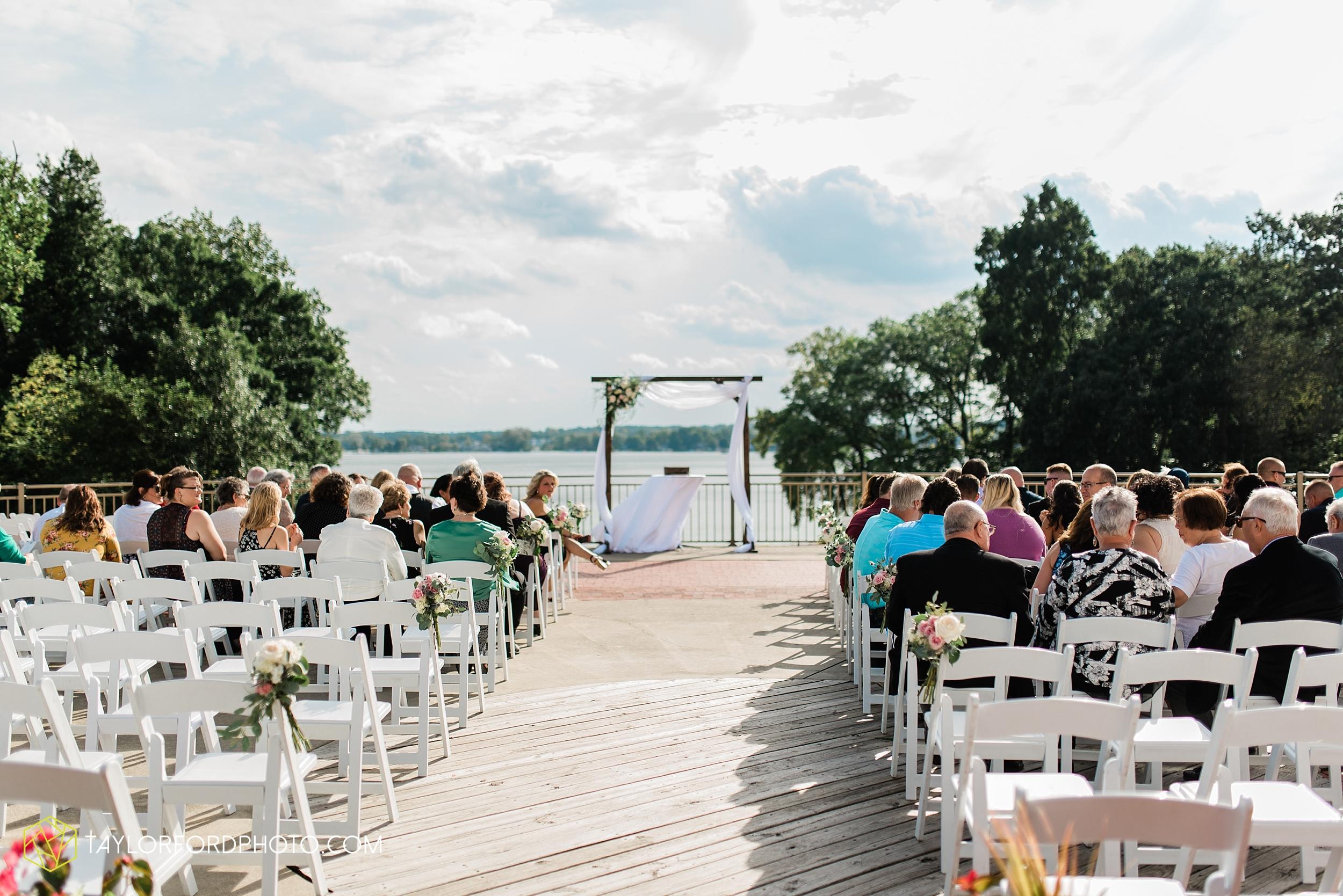 brook-loren-pokagon-state-park-angola-indiana-potowatomi-inn-wedding-fall-lake-james-photographer-taylor-ford-photography_0504.jpg