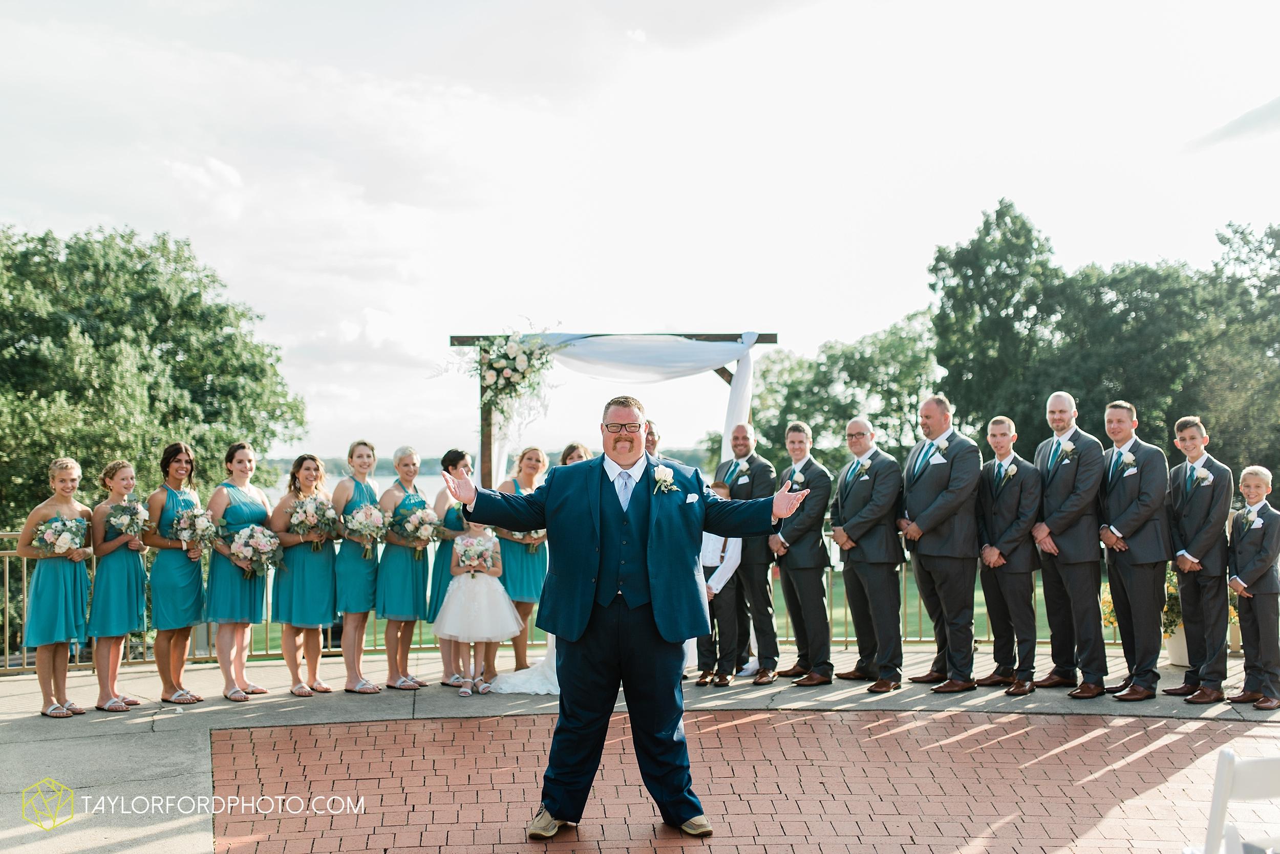 brook-loren-pokagon-state-park-angola-indiana-potowatomi-inn-wedding-fall-lake-james-photographer-taylor-ford-photography_0528.jpg