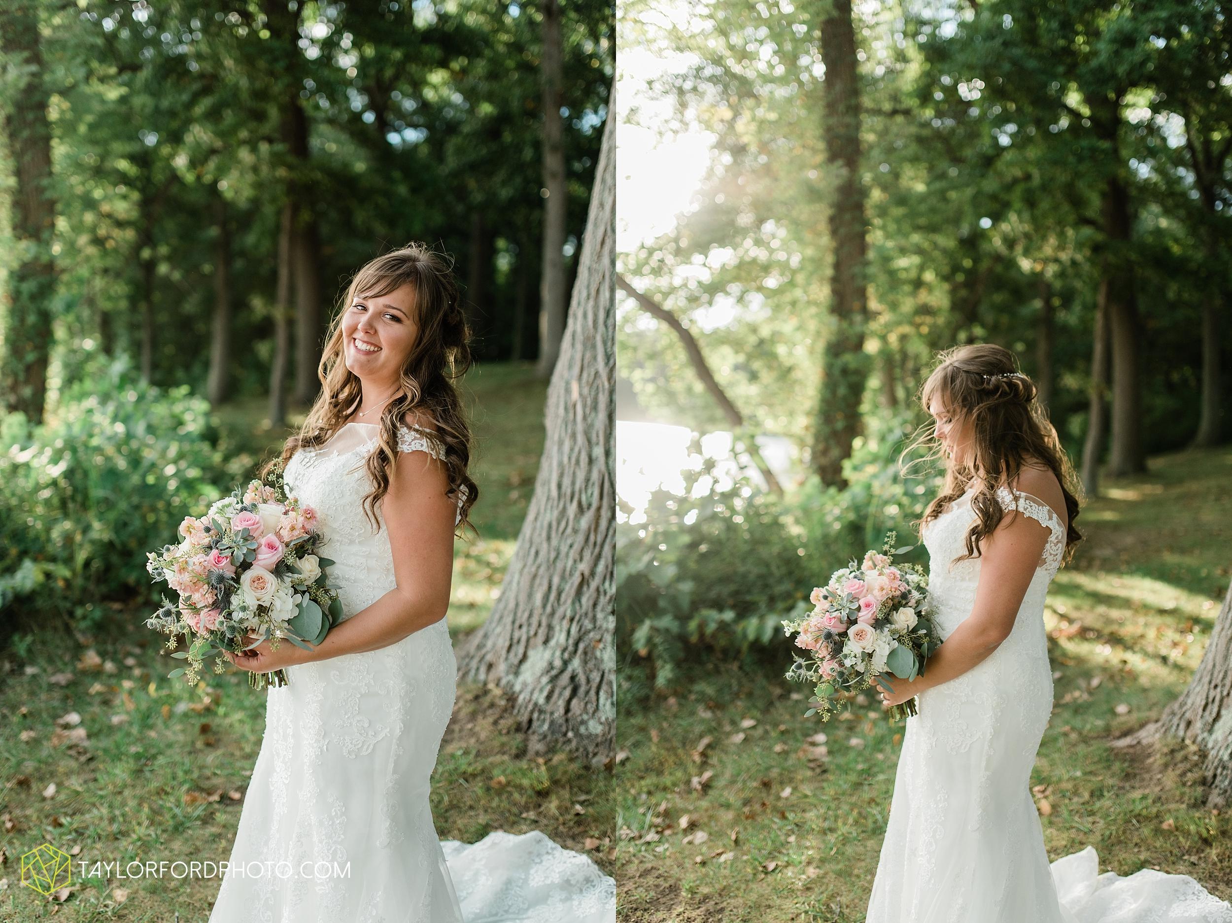 brook-loren-pokagon-state-park-angola-indiana-potowatomi-inn-wedding-fall-lake-james-photographer-taylor-ford-photography_0538.jpg