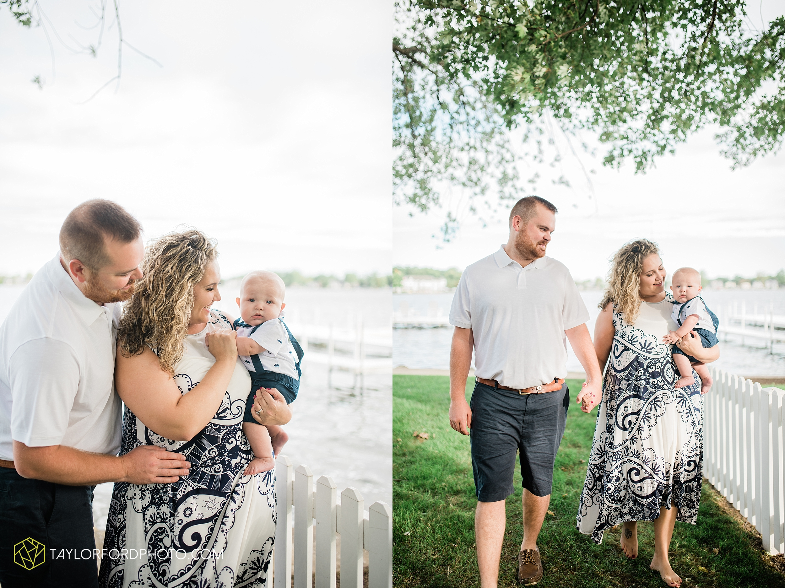 lake-wawasee-conklin-bay-lifestyle-family-september-late-fall-photographer-taylor-ford-photography_0586.jpg