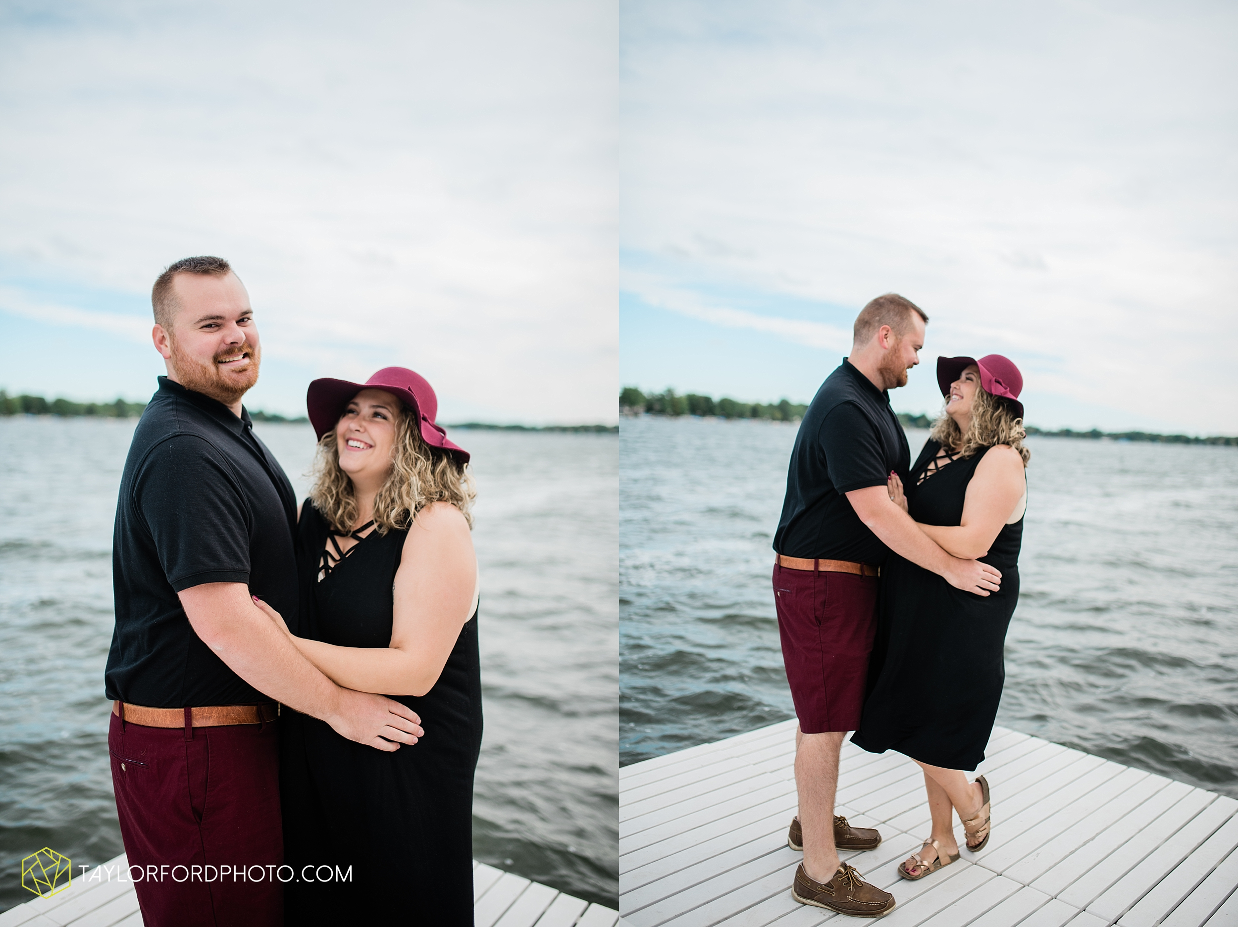 lake-wawasee-conklin-bay-lifestyle-family-september-late-fall-photographer-taylor-ford-photography_0607.jpg