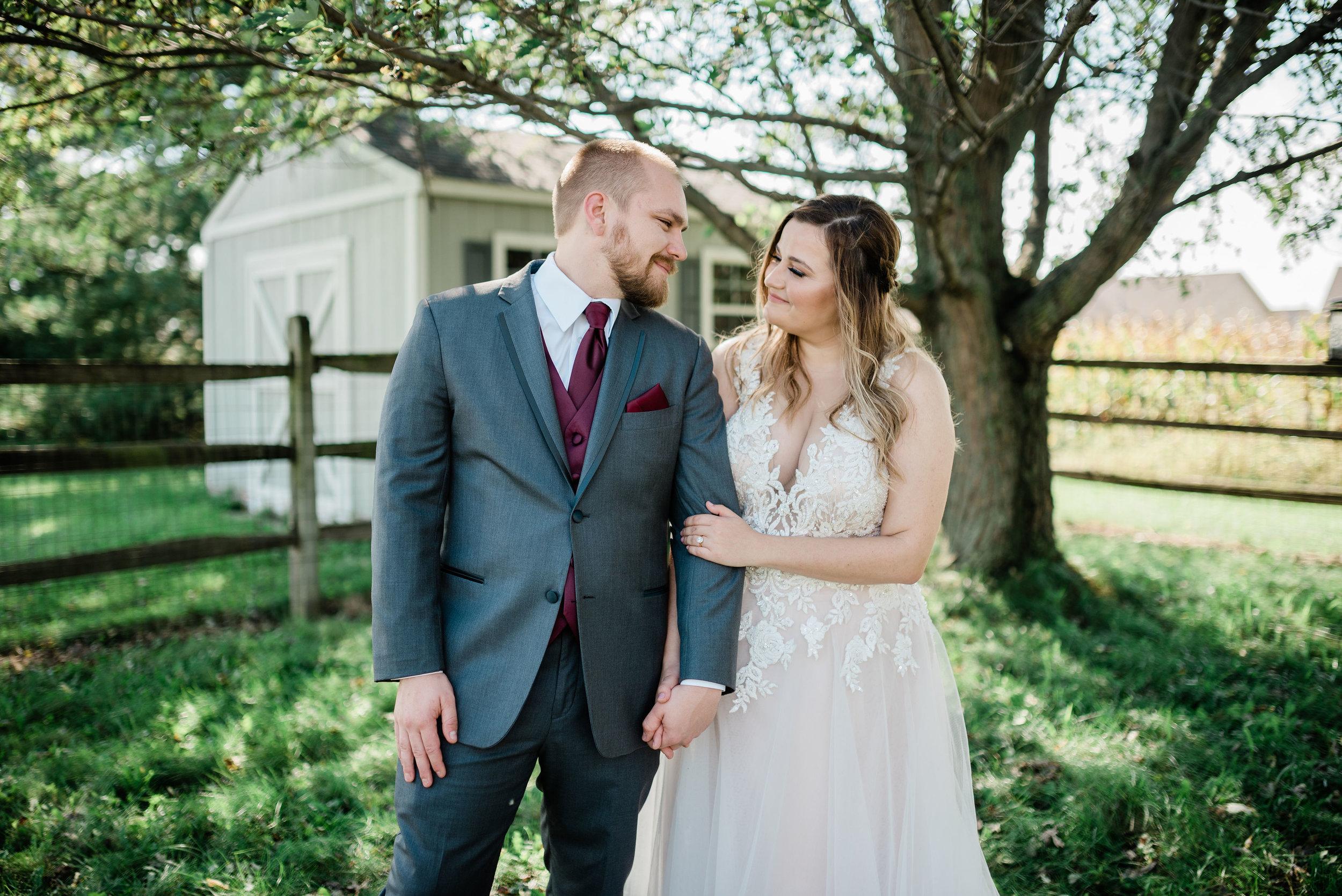 toledo-ohio-wedding-photographer-parkway-place