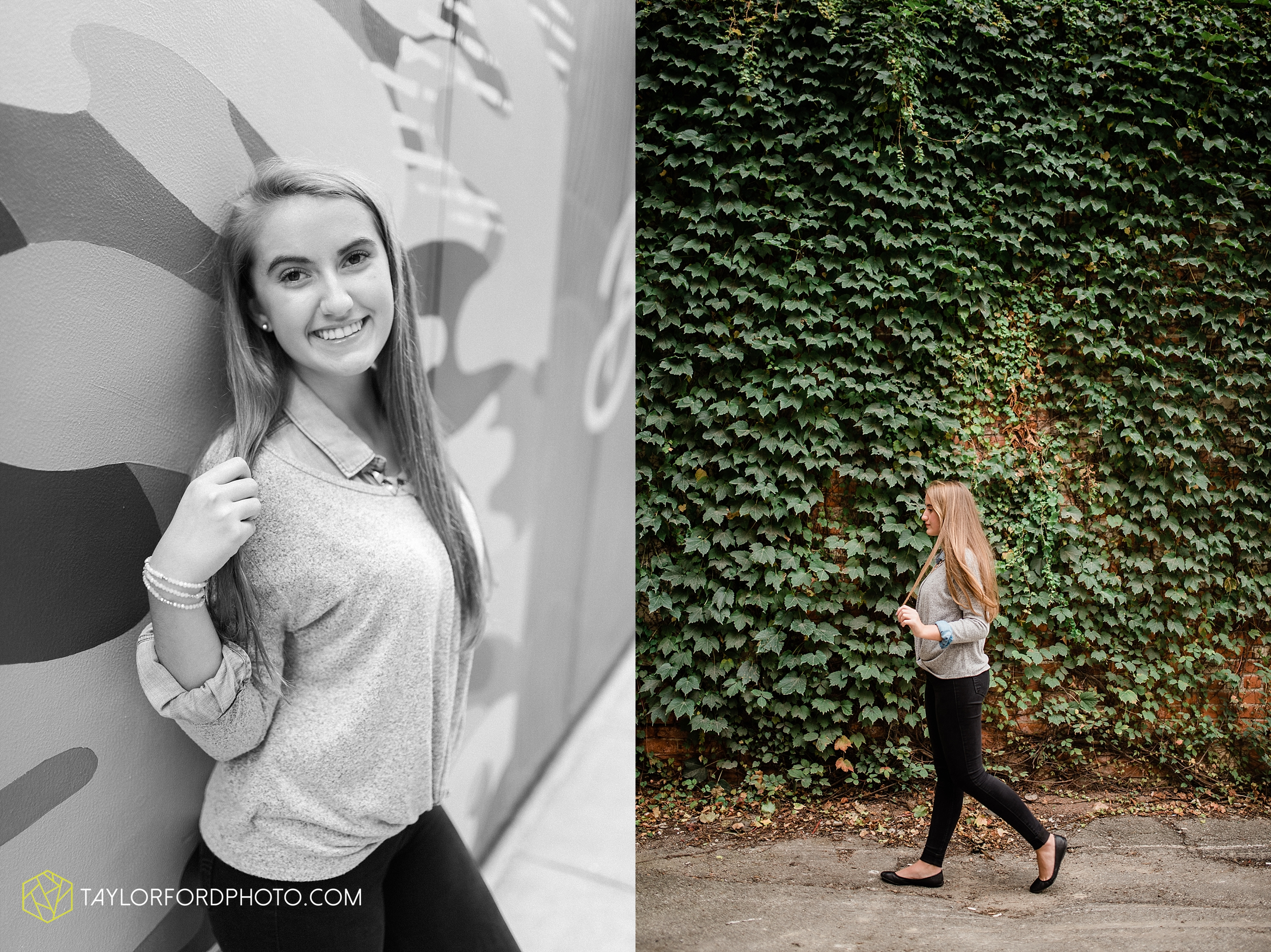 fort-wayne-indiana-carroll-high-school-senior-downtown-lake-side-rose-garden-photographer-taylor-ford-photography_0696.jpg