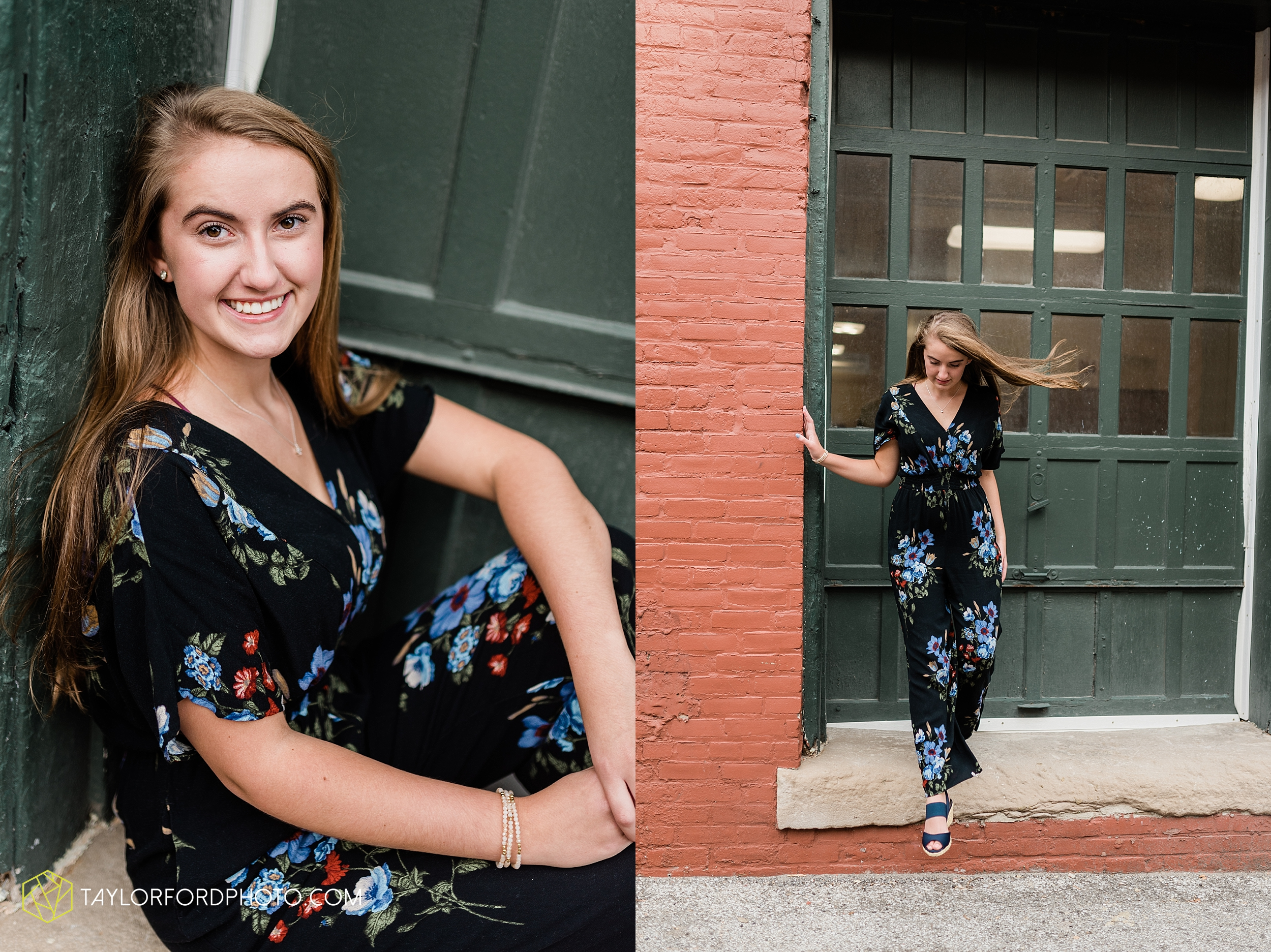 fort-wayne-indiana-carroll-high-school-senior-downtown-lake-side-rose-garden-photographer-taylor-ford-photography_0699.jpg