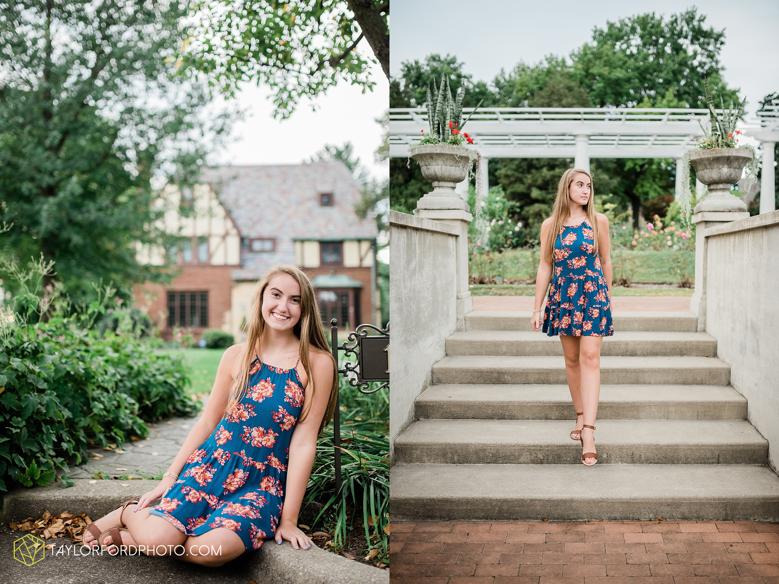 fort-wayne-indiana-carroll-high-school-senior-downtown-lake-side-rose-garden-photographer-taylor-ford-photography_0705.jpg