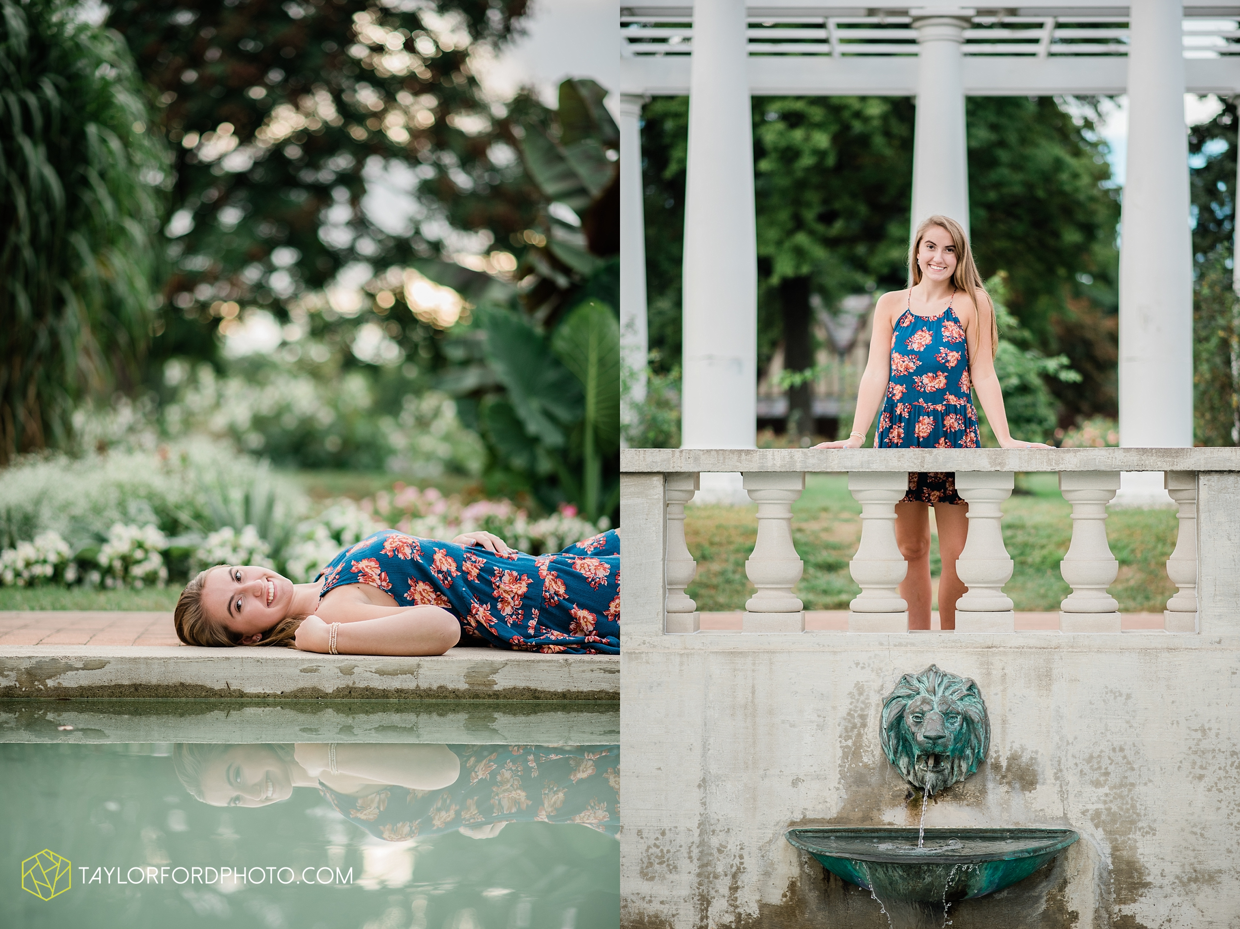 fort-wayne-indiana-carroll-high-school-senior-downtown-lake-side-rose-garden-photographer-taylor-ford-photography_0707.jpg