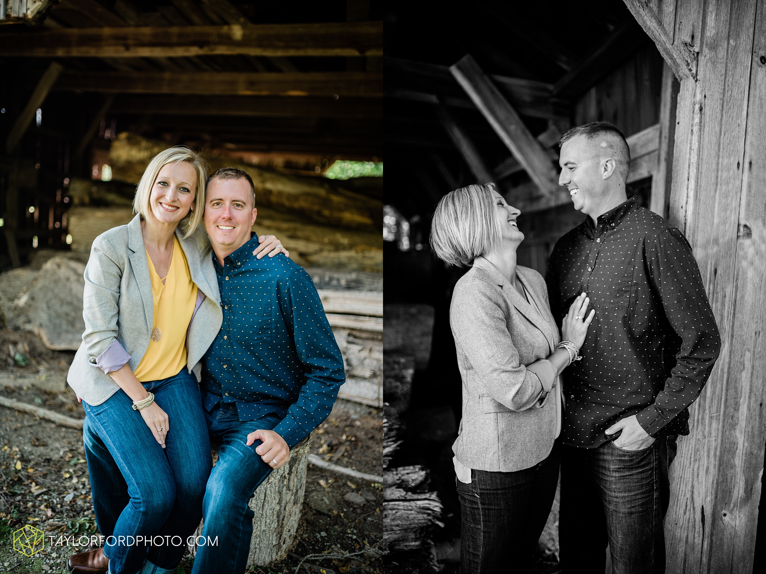 delphos-fort-jennings-ohio-at-home-lifestyle-farm-extended-family-photographer-taylor-ford-photography_0731.jpg